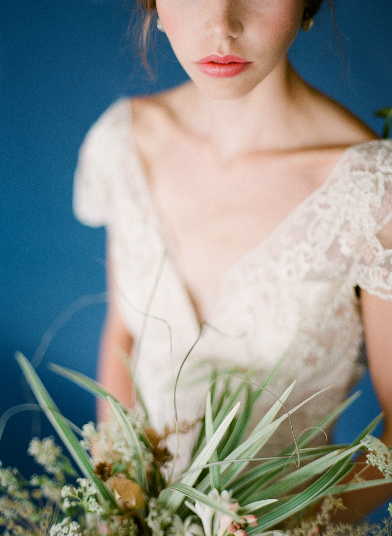 Type A Soceity San Francisco Claire Pettibone Theo Milo05.jpg