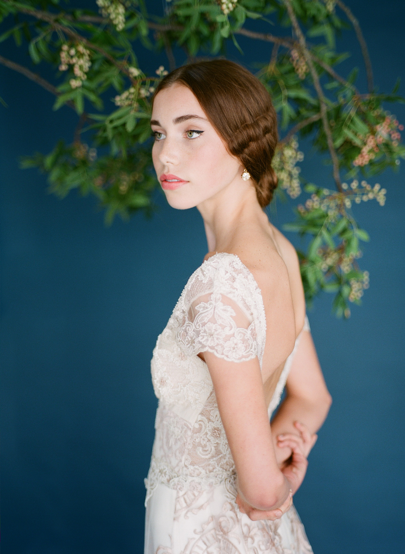 Type A Soceity San Francisco Claire Pettibone Theo Milo12.jpg