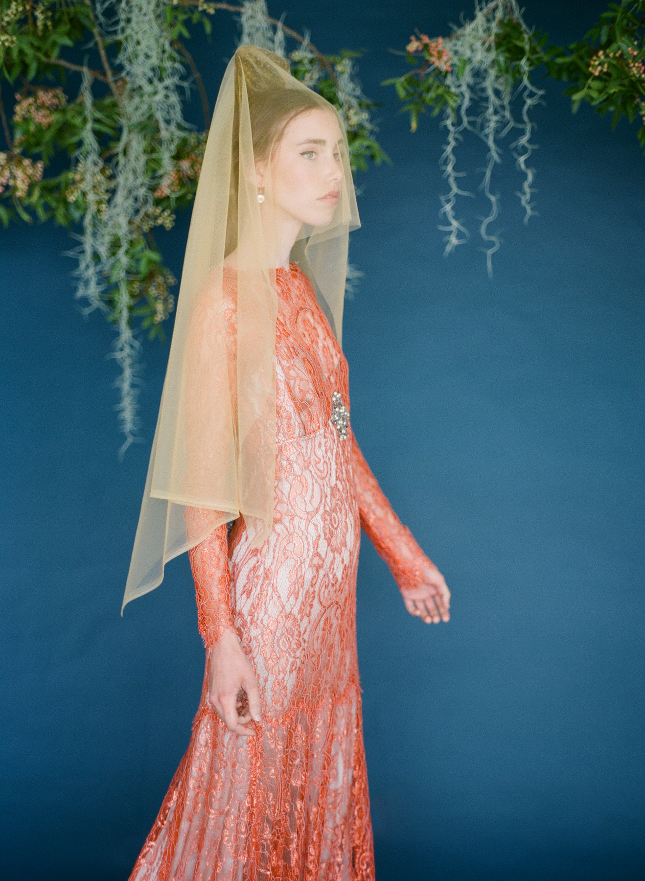 Type A Soceity San Francisco Claire Pettibone Theo Milo15.jpg
