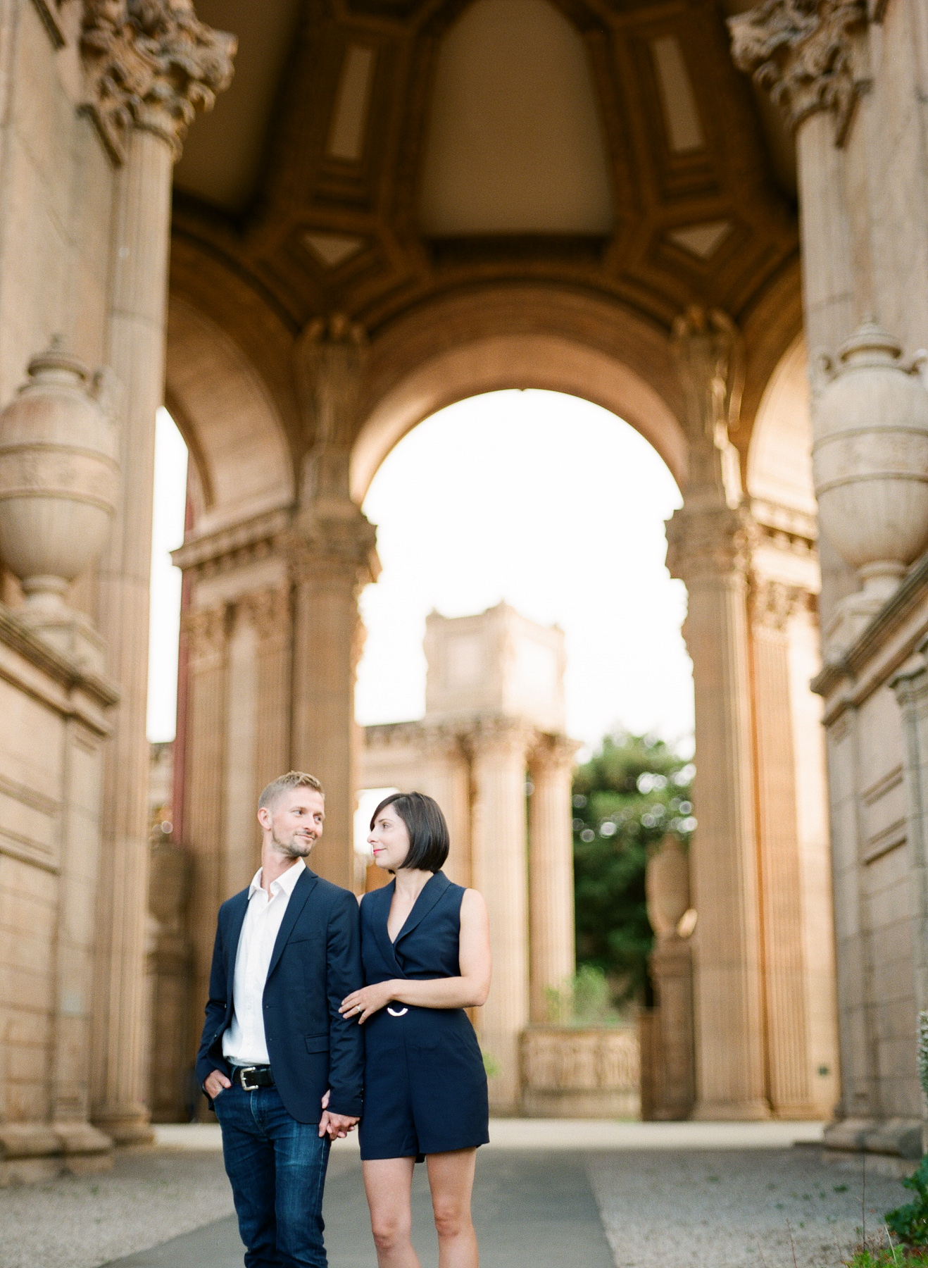 San Francisco Engagement Session Film Photographer 12.jpg