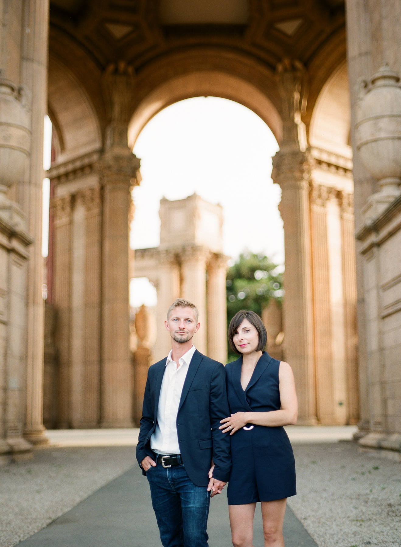 San Francisco Engagement Session Film Photographer 13.jpg