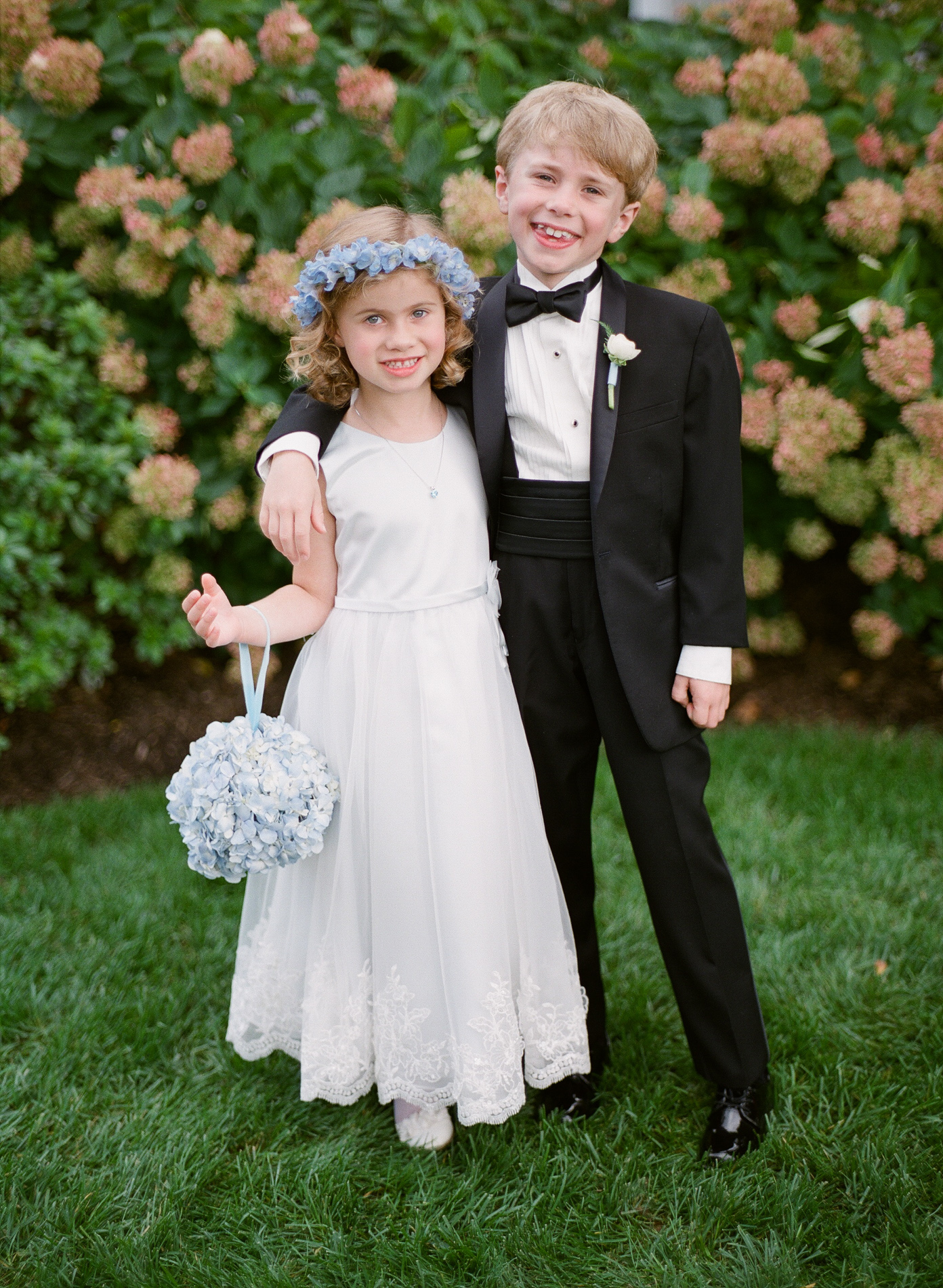 Baltimore Country Club Wedding Film Photographer 21_.jpg