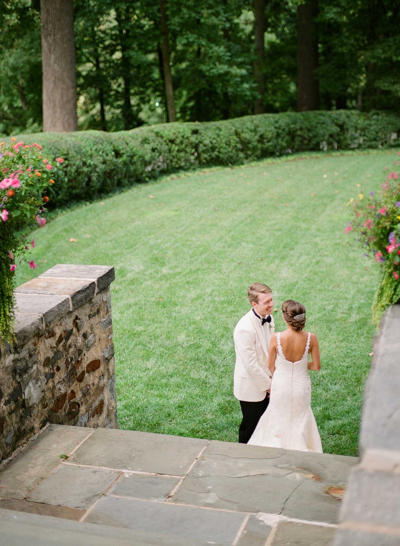 Baltimore Country Club Wedding Film Photographer 24_.jpg