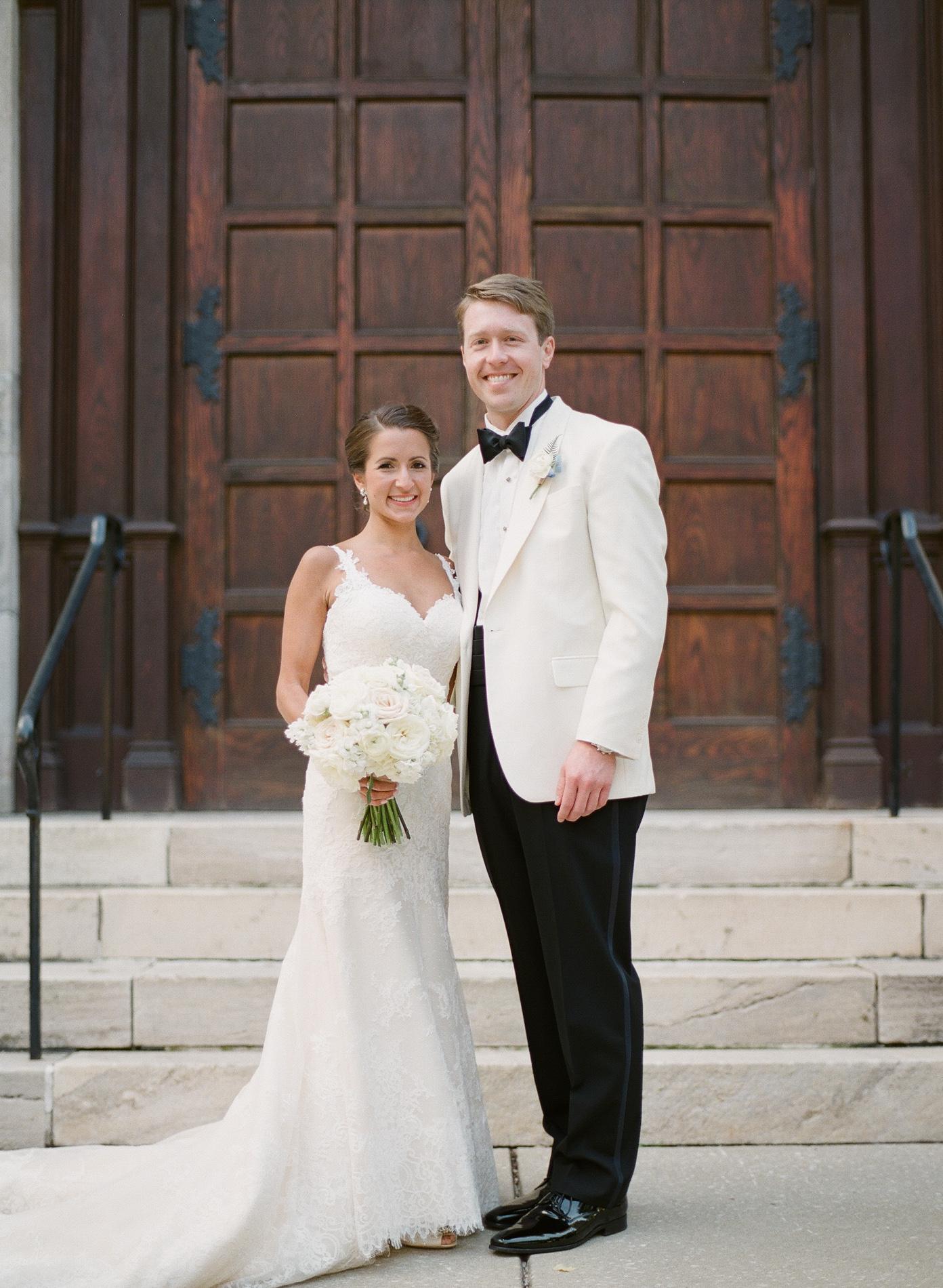 Baltimore Country Club Wedding Film Photographer 18_.jpg