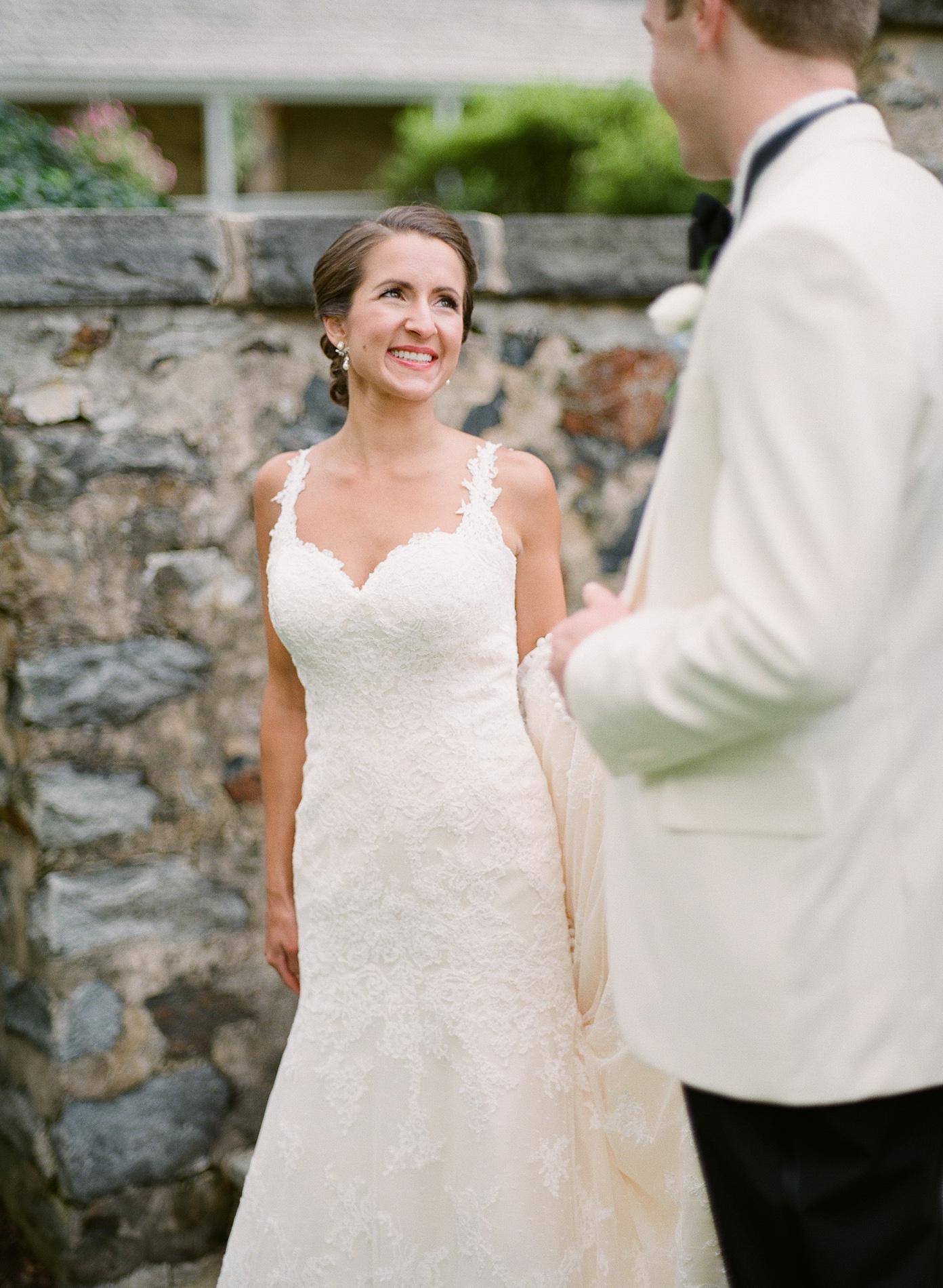 Baltimore Country Club Wedding Film Photographer 22_.jpg