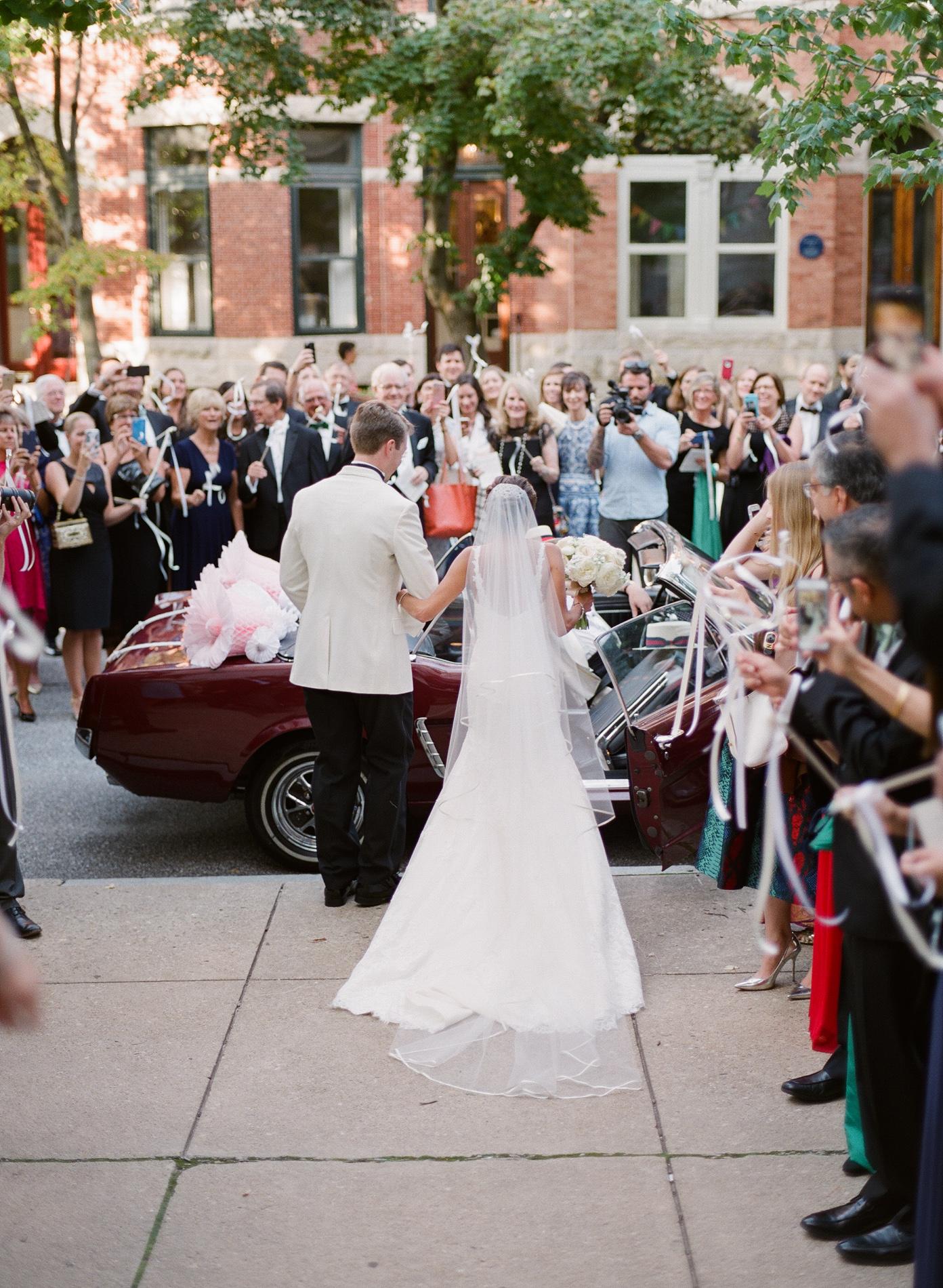 Baltimore Country Club Wedding Film Photographer 26_.jpg