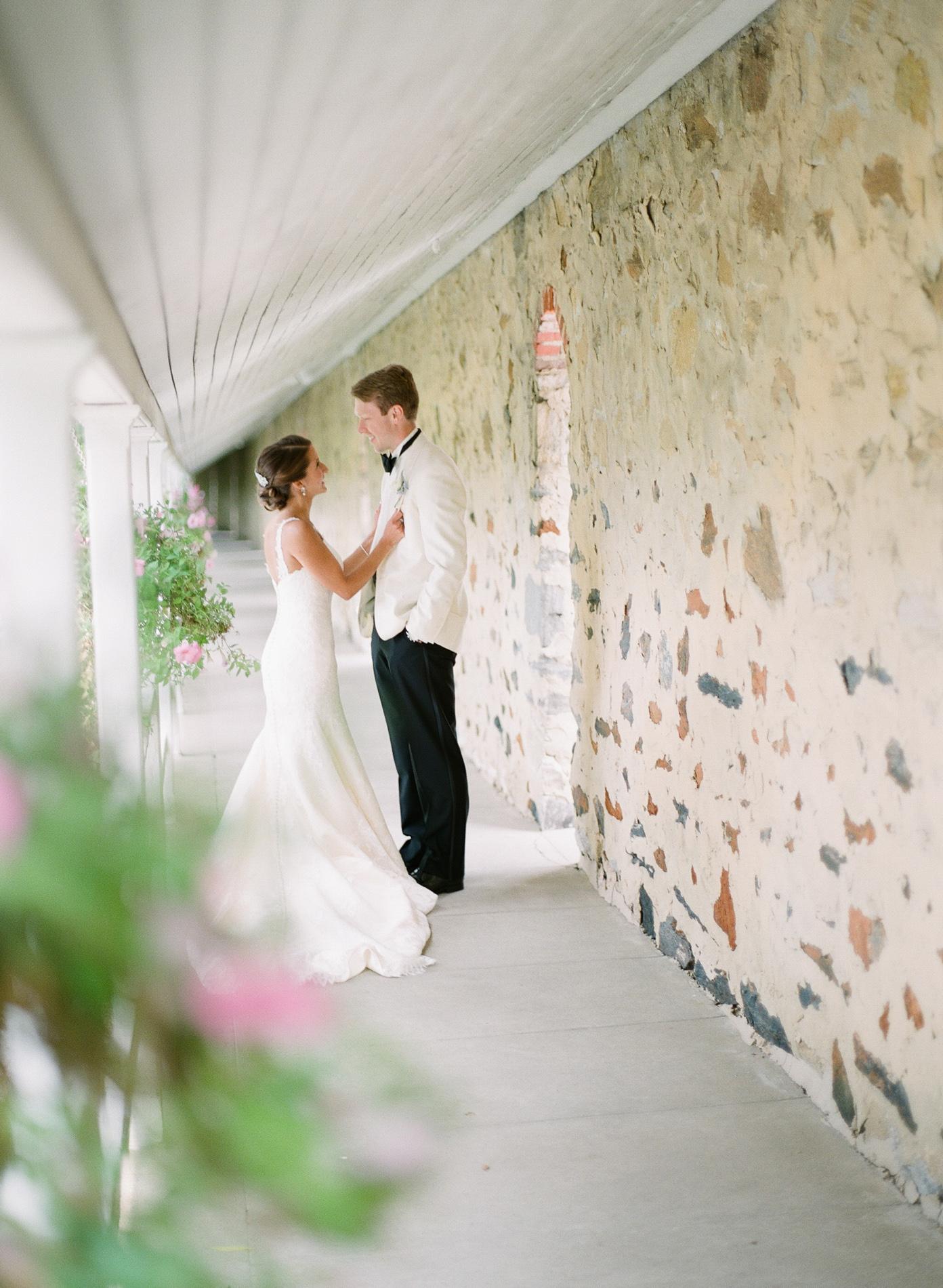 Baltimore Country Club Wedding Film Photographer 05_.jpg