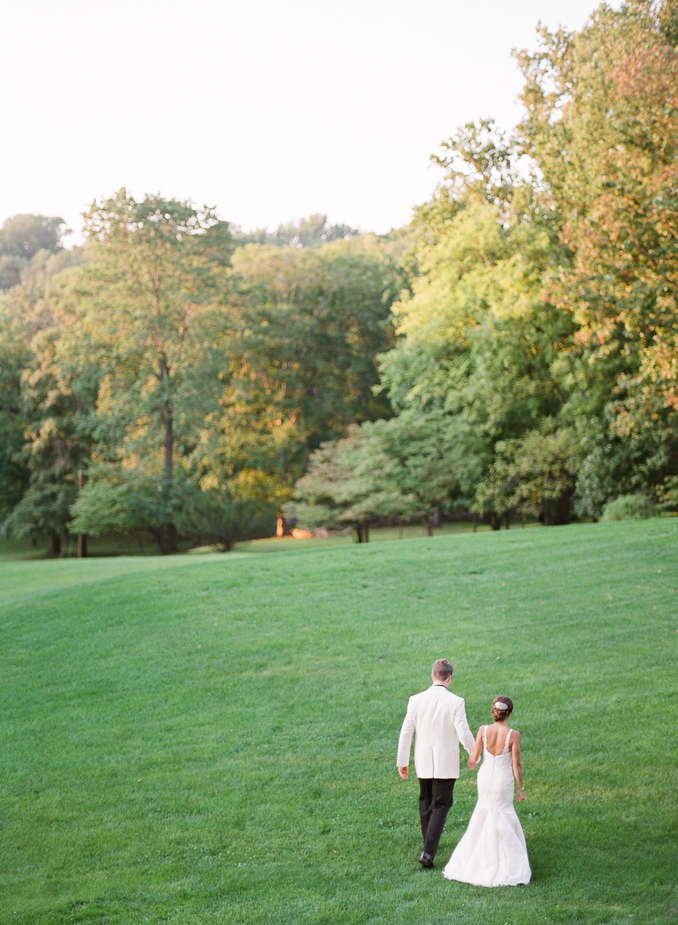 Baltimore Country Club Wedding Film Photographer 08_.jpg