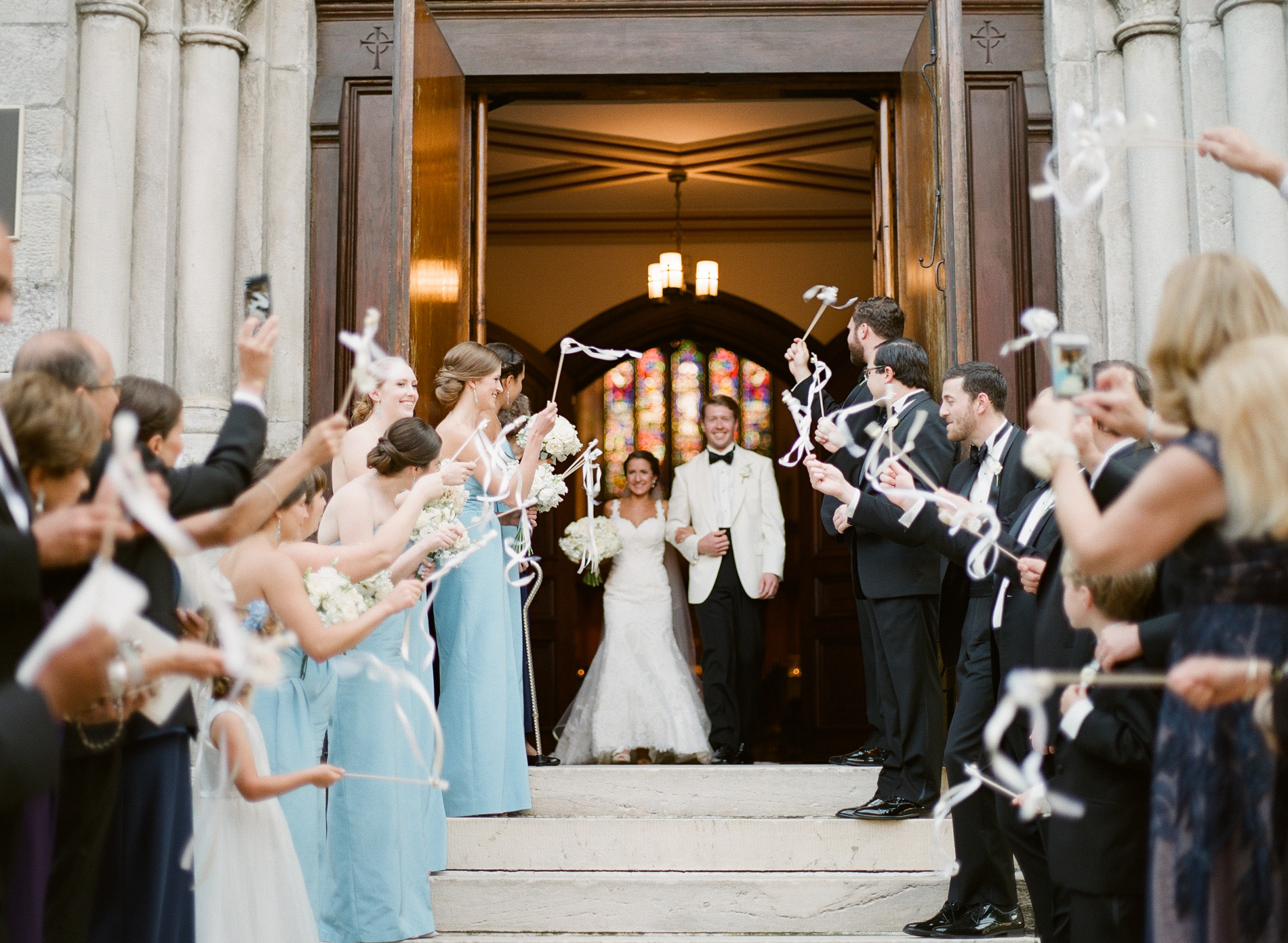 Baltimore Country Club Wedding Film Photographer 17_.jpg