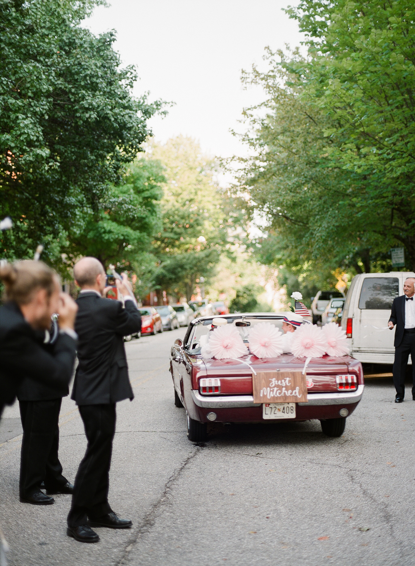 Baltimore Country Club Wedding Film Photographer 27_.jpg