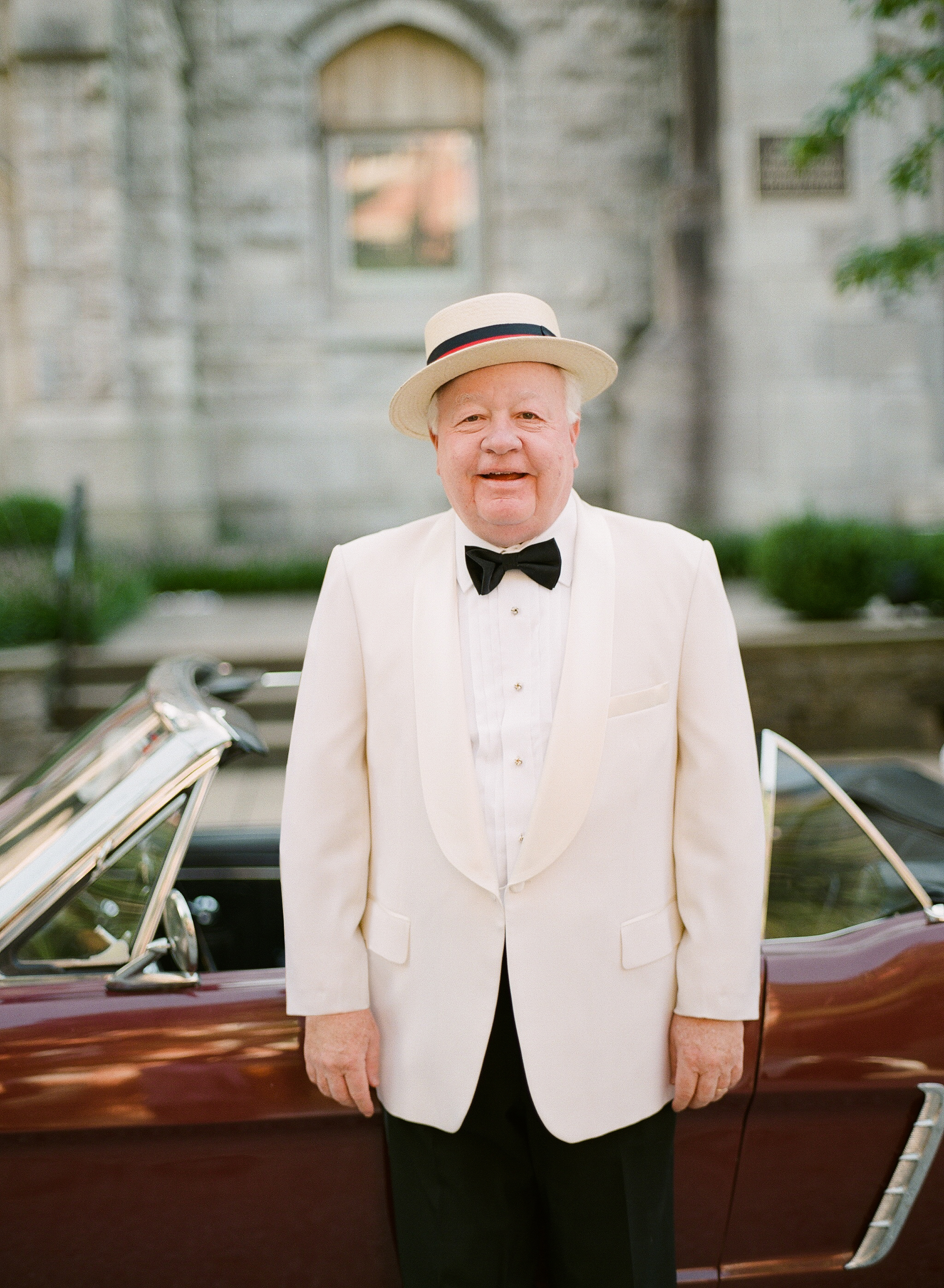 Baltimore Film Photographer Wedding.jpg