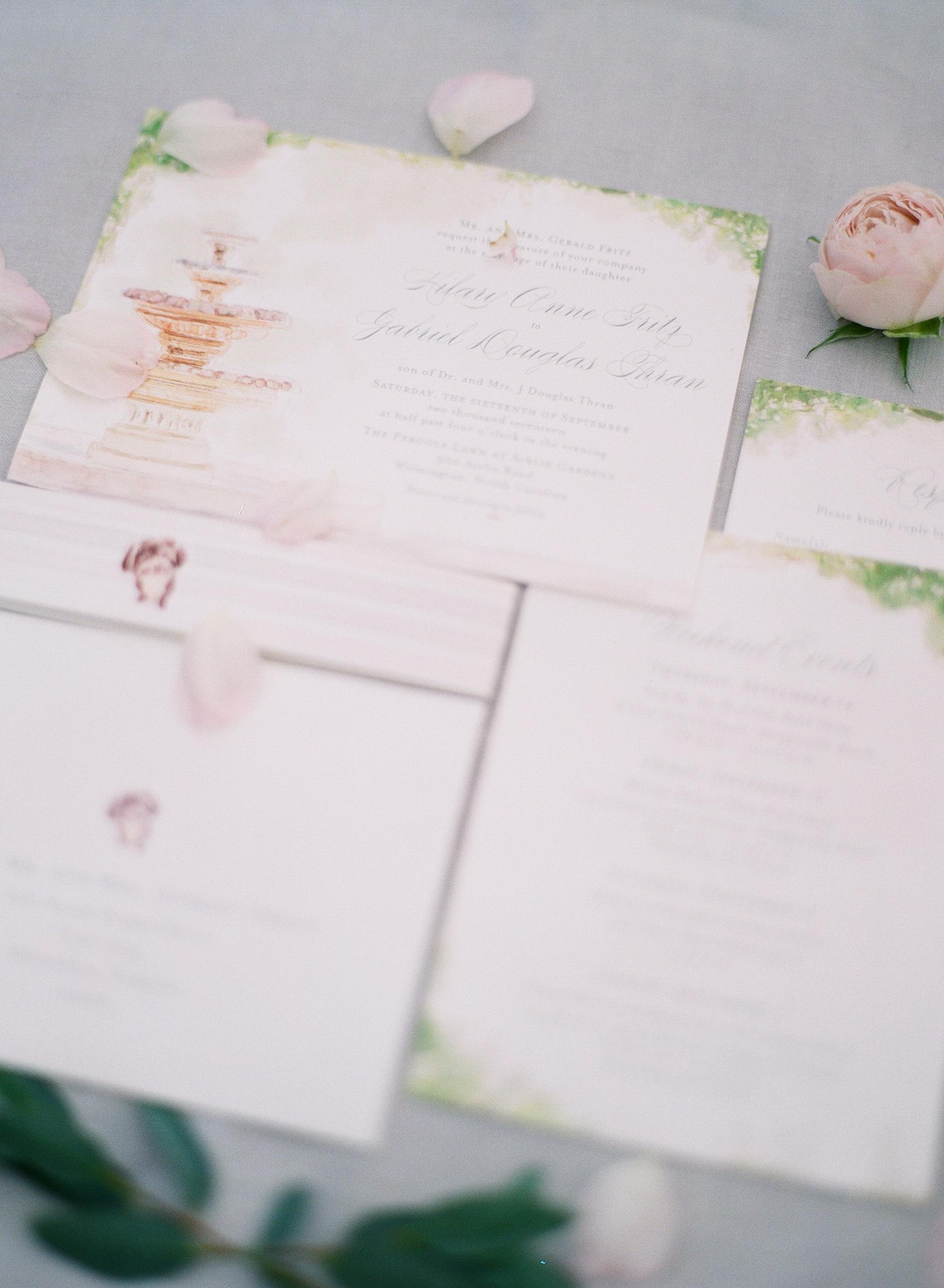 Airlie Gardens Wedding 01.jpg