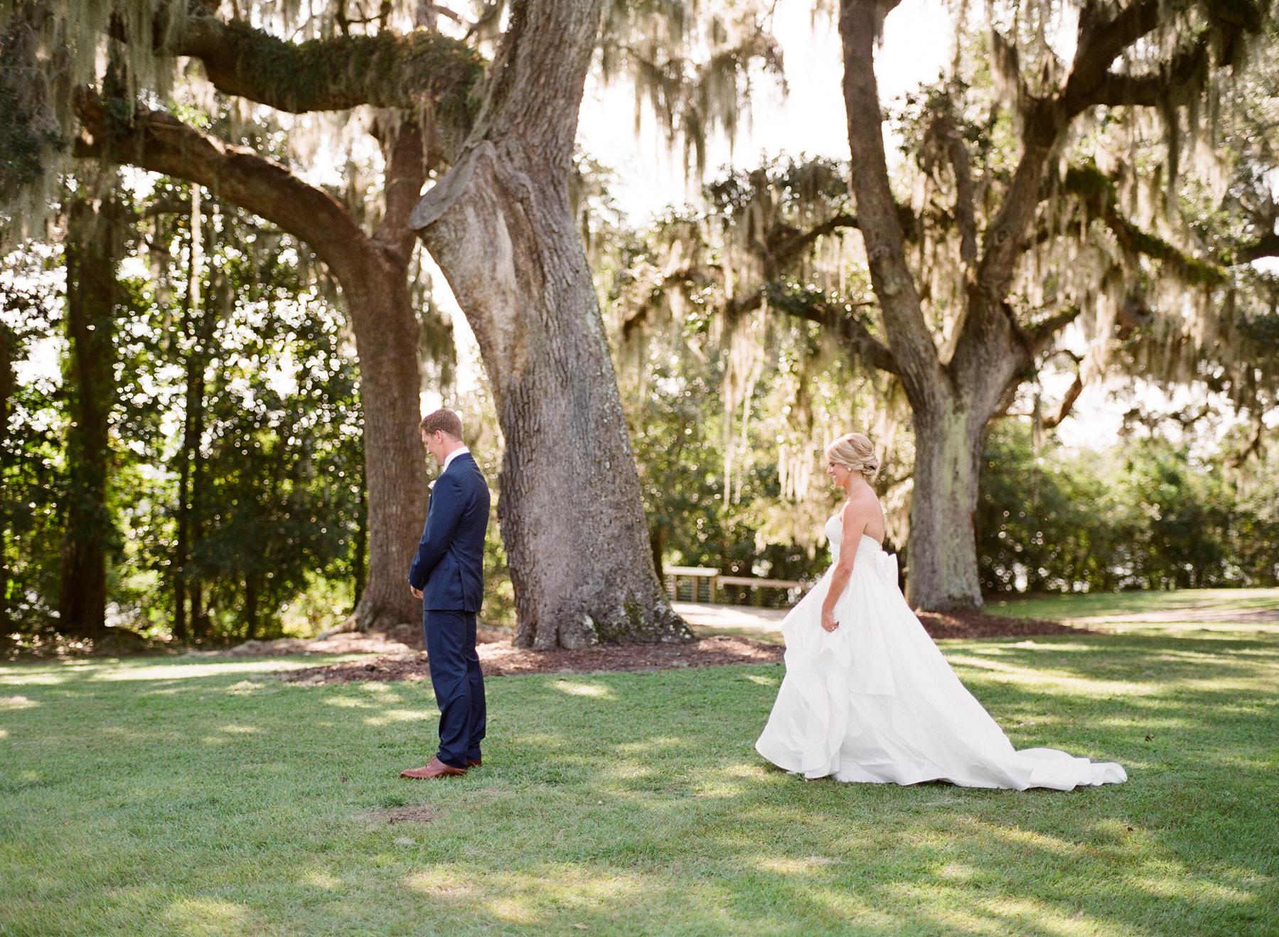 Airlie Gardens Wedding 25.jpg