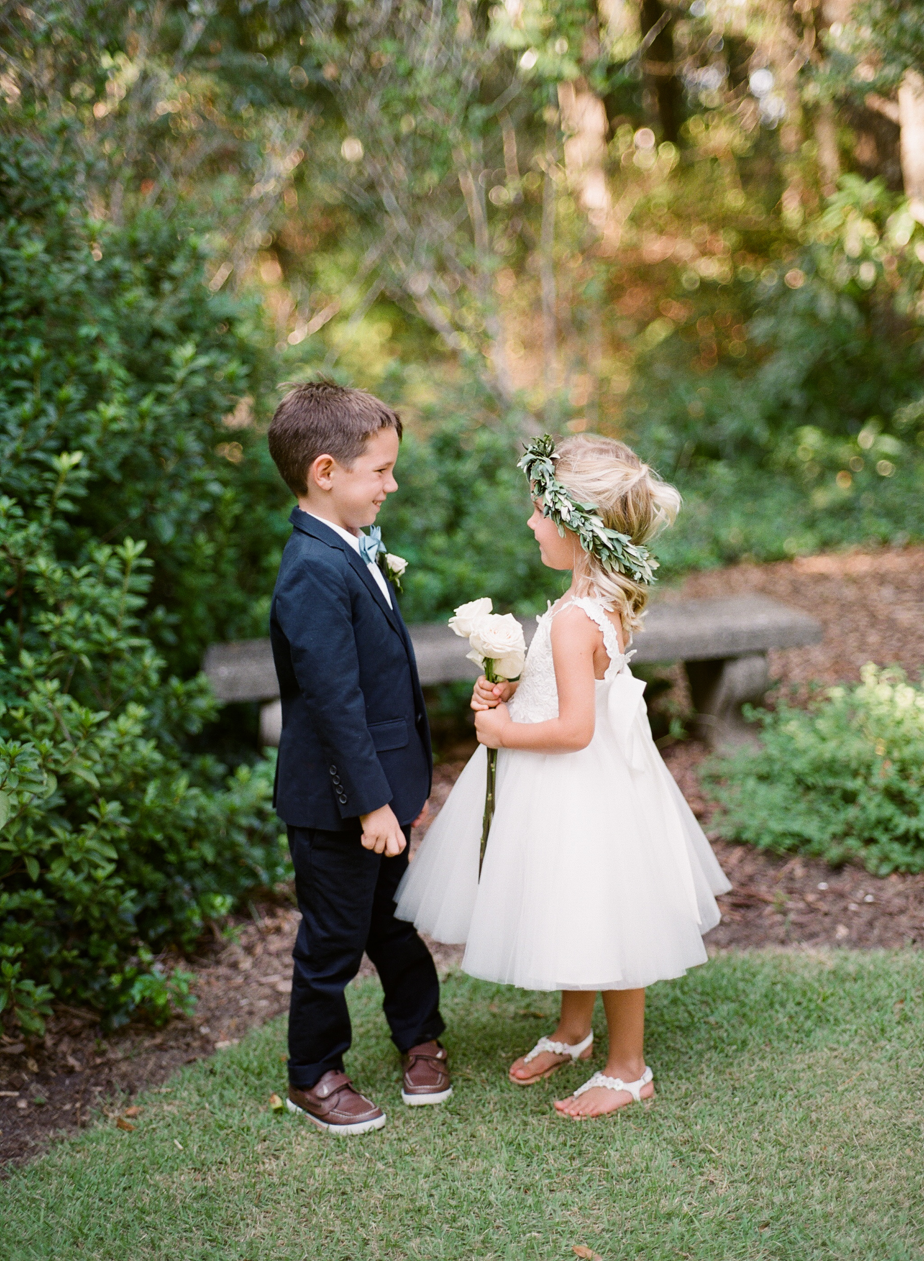 Airlie Gardens Wedding 39.jpg