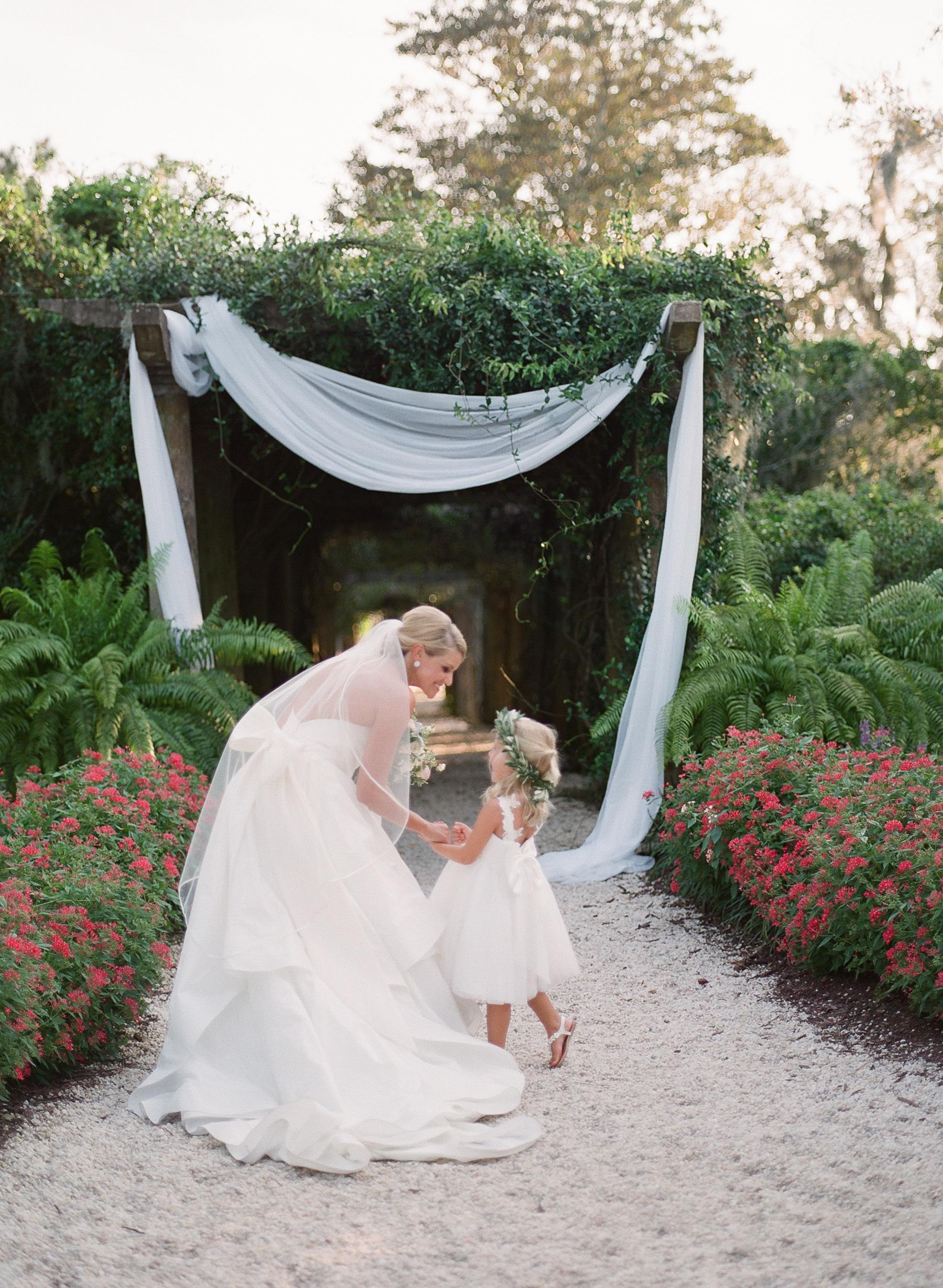 Airlie Gardens Wedding 45.jpg