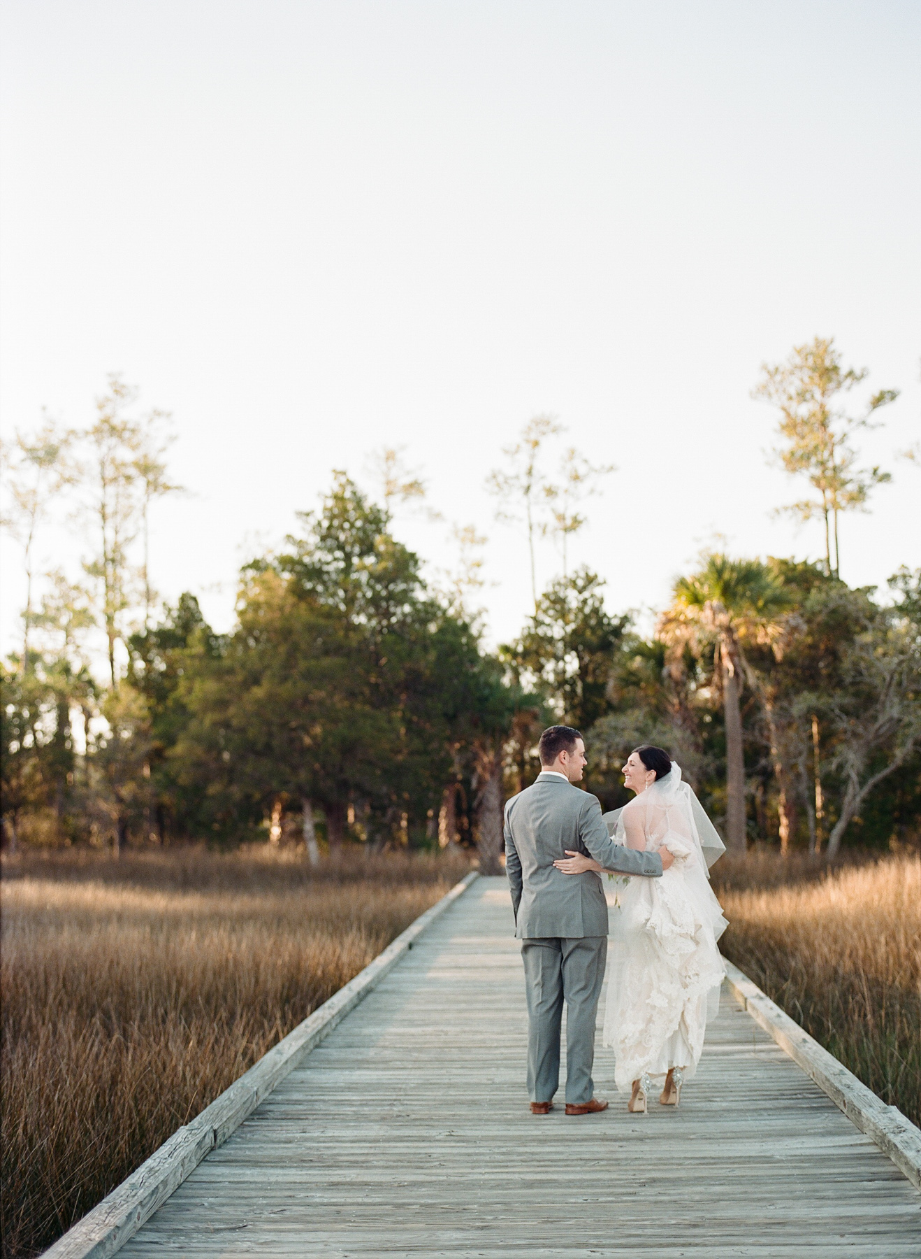 Daniel Island Club Wedding Charleston Film Photographer 22.jpg