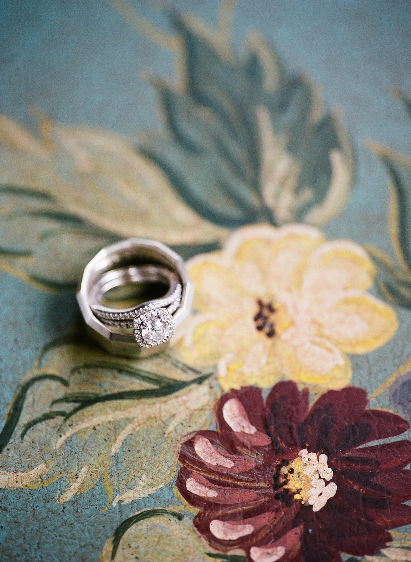 Daniel Island Club Wedding Charleston Film Photographer 03.jpg