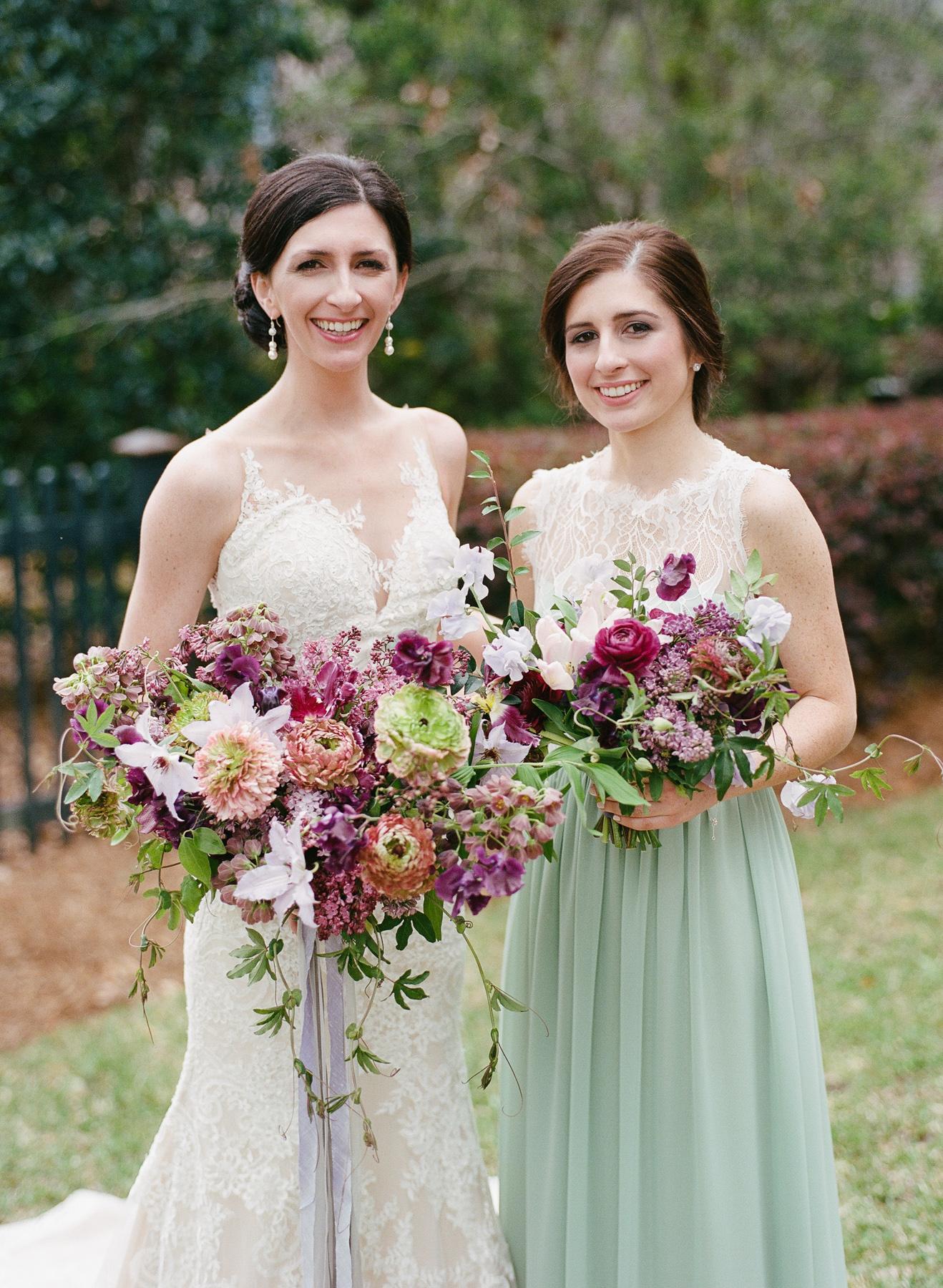 Daniel Island Club Wedding Charleston Film Photographer 07.jpg