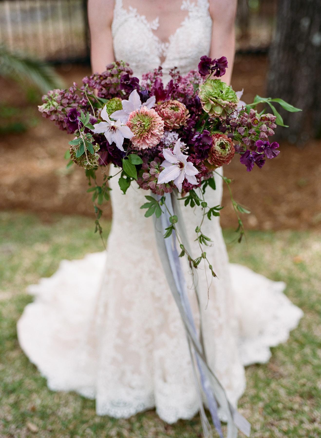Daniel Island Club Wedding Charleston Film Photographer 09.jpg