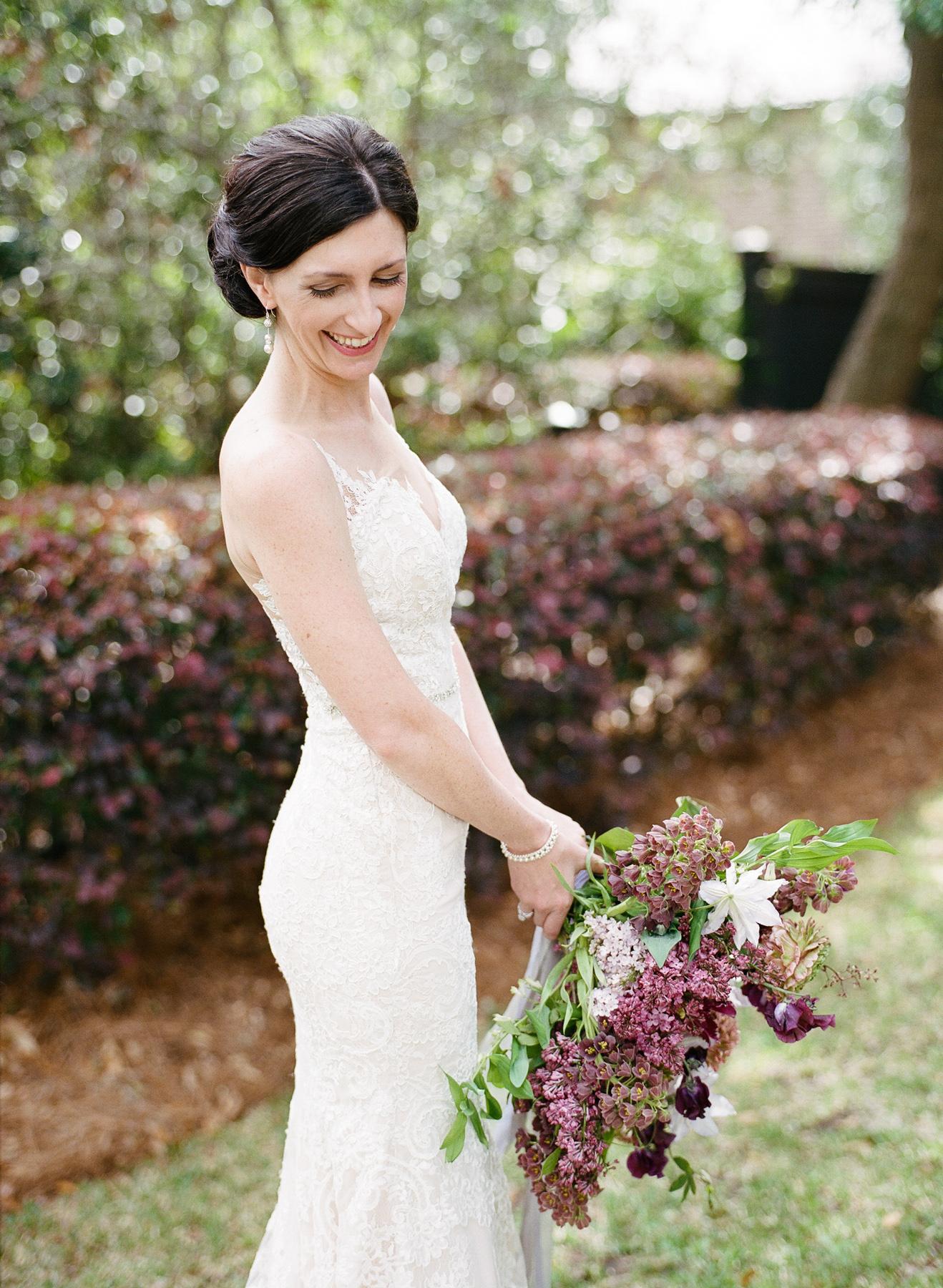 Daniel Island Club Wedding Charleston Film Photographer 12.jpg