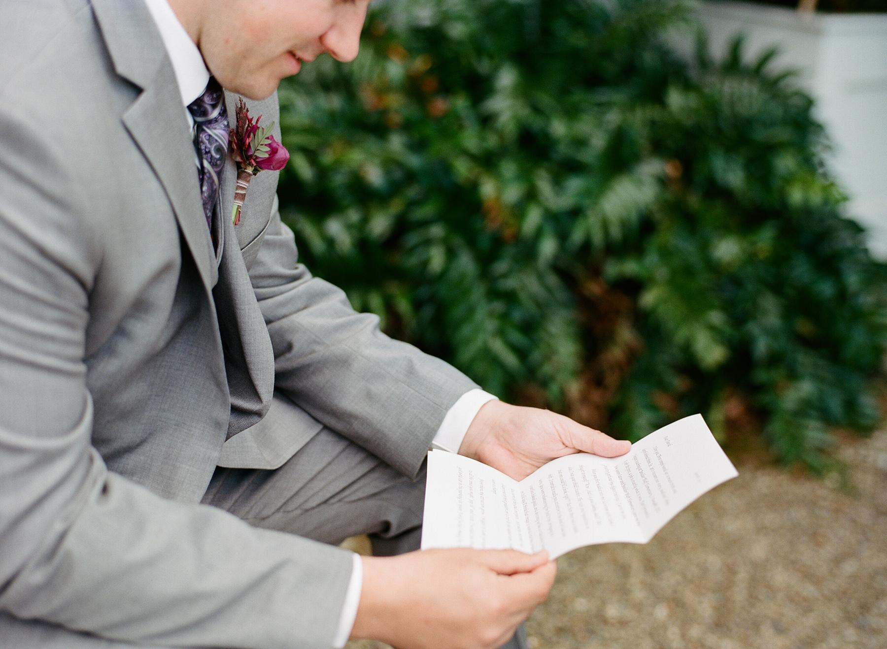 Daniel Island Club Wedding Charleston Film Photographer 16.jpg
