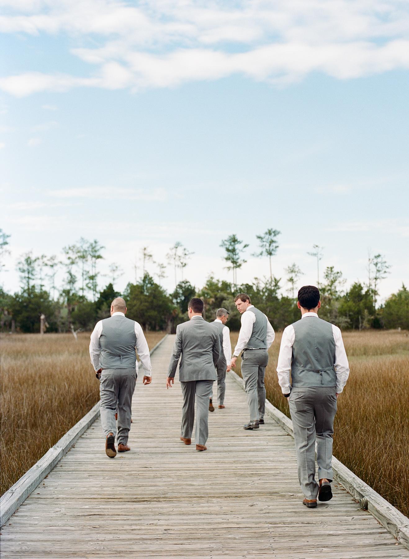 Daniel Island Club Wedding Charleston Film Photographer 15.jpg