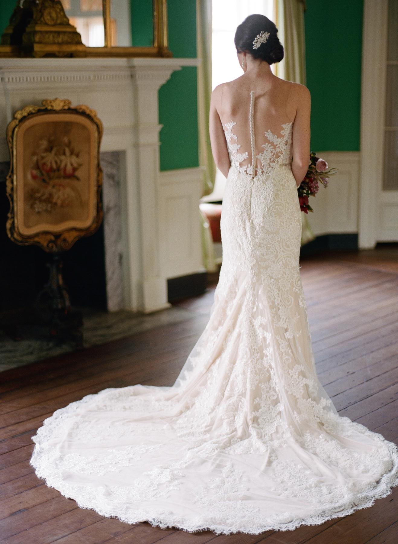 Charleston Wedding Venue William Aiken House Film Photography 13.jpg