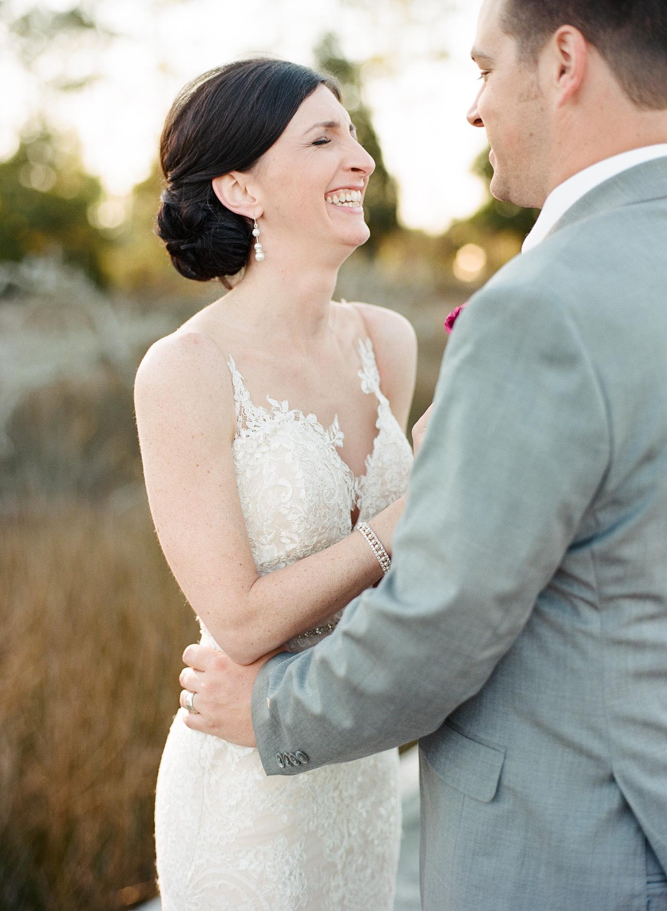Daniel Island Club Wedding Charleston Film Photographer 21.jpg