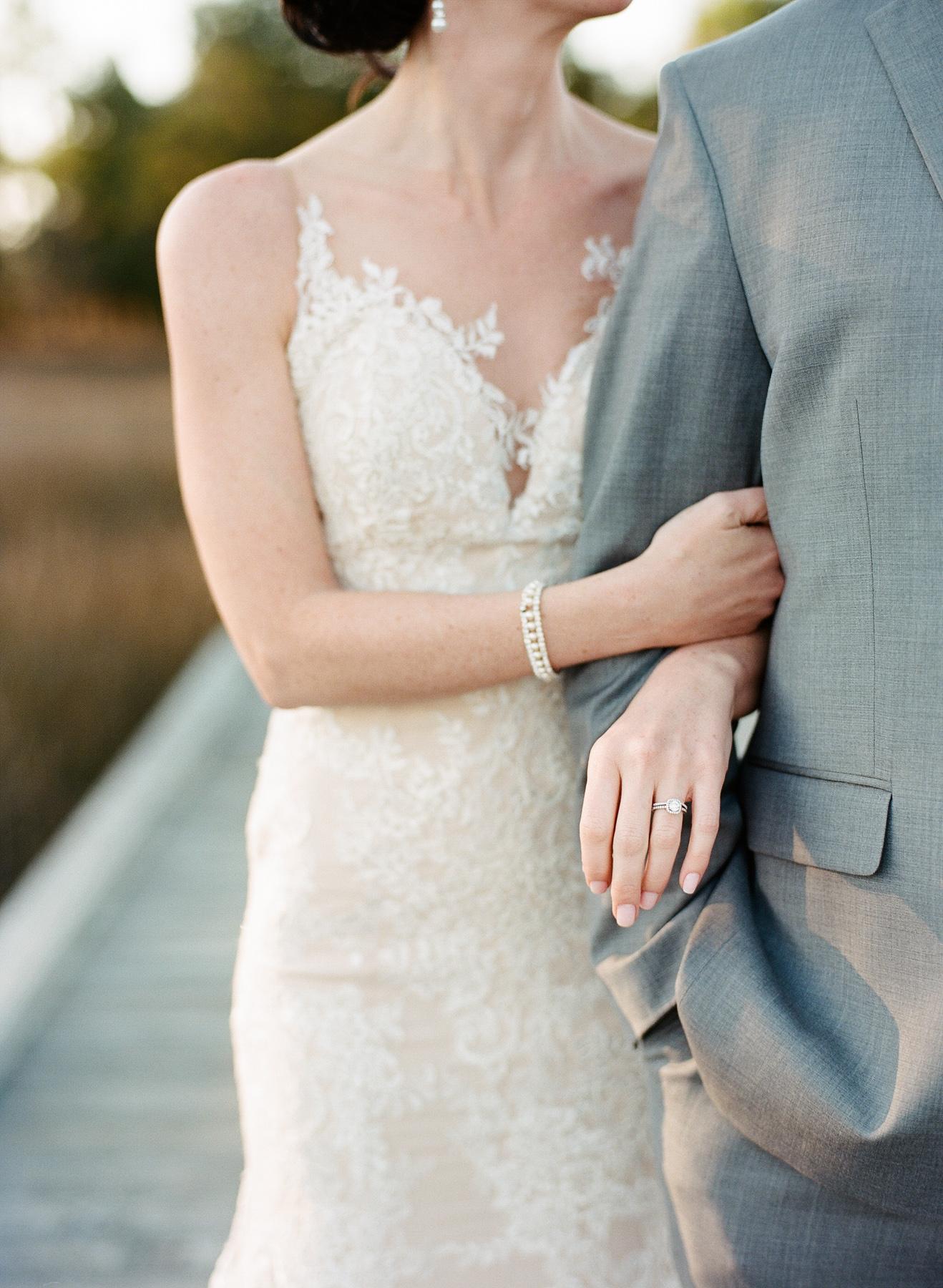 Daniel Island Club Wedding Charleston Film Photographer 20.jpg