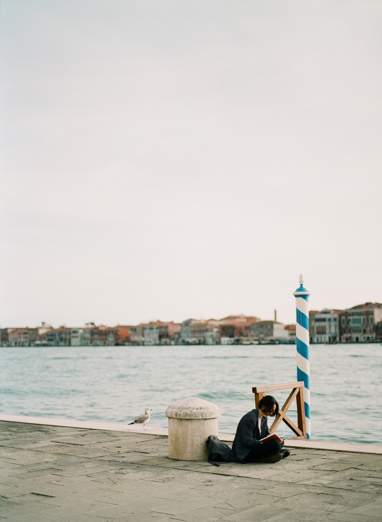 02 Venice Italy Photographer Wedding.jpg