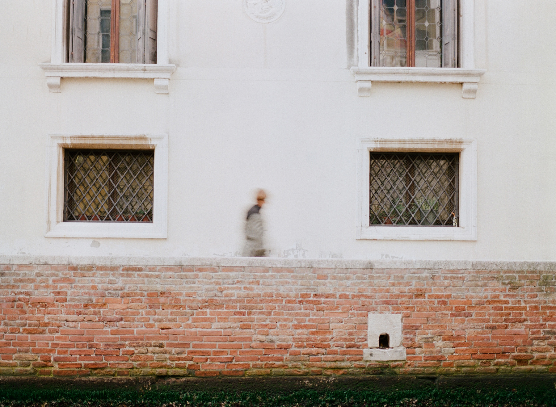 03 Venice Italy Photographer Wedding.jpg