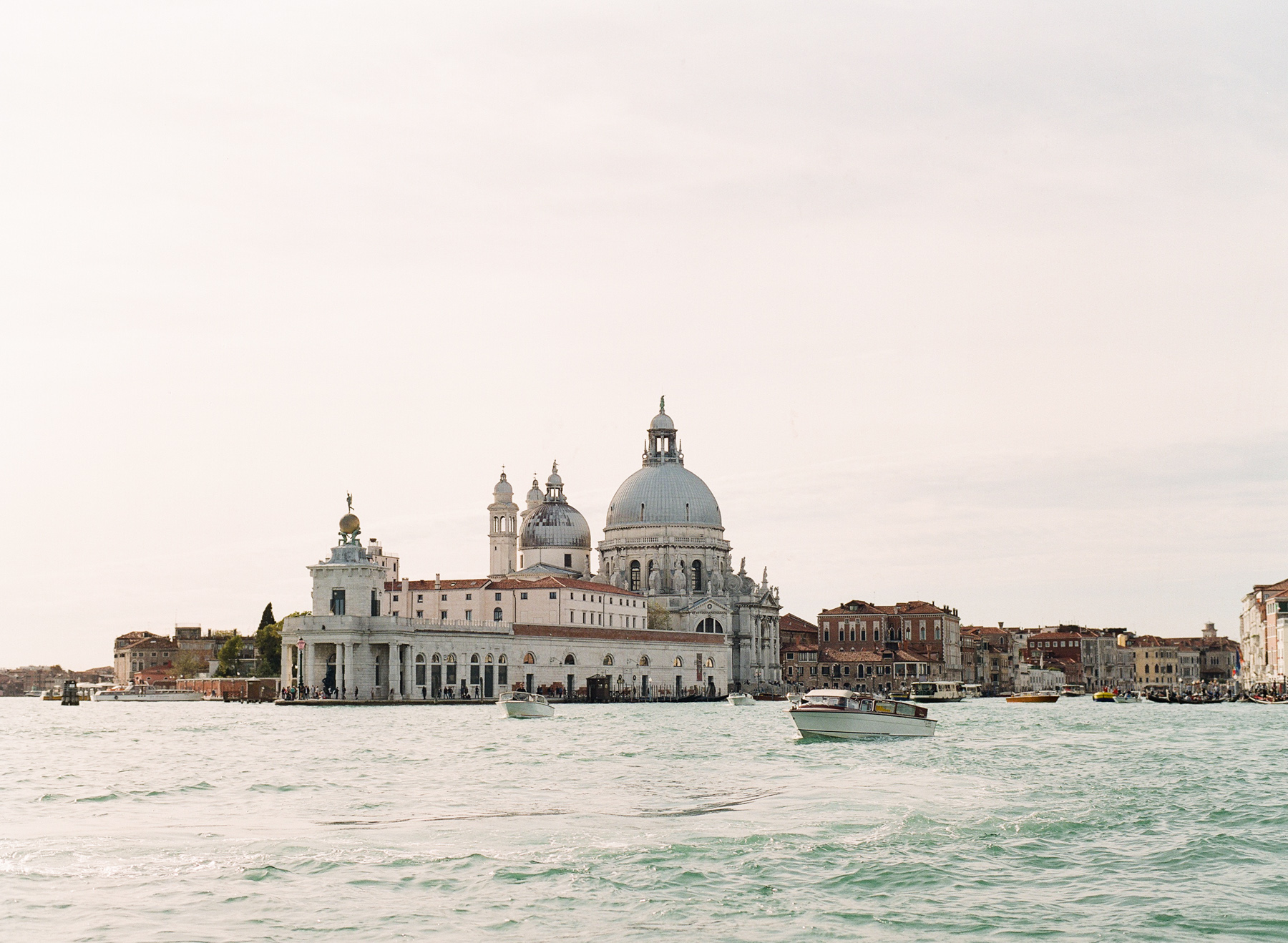 01 Venice Italy Photographer Wedding.jpg
