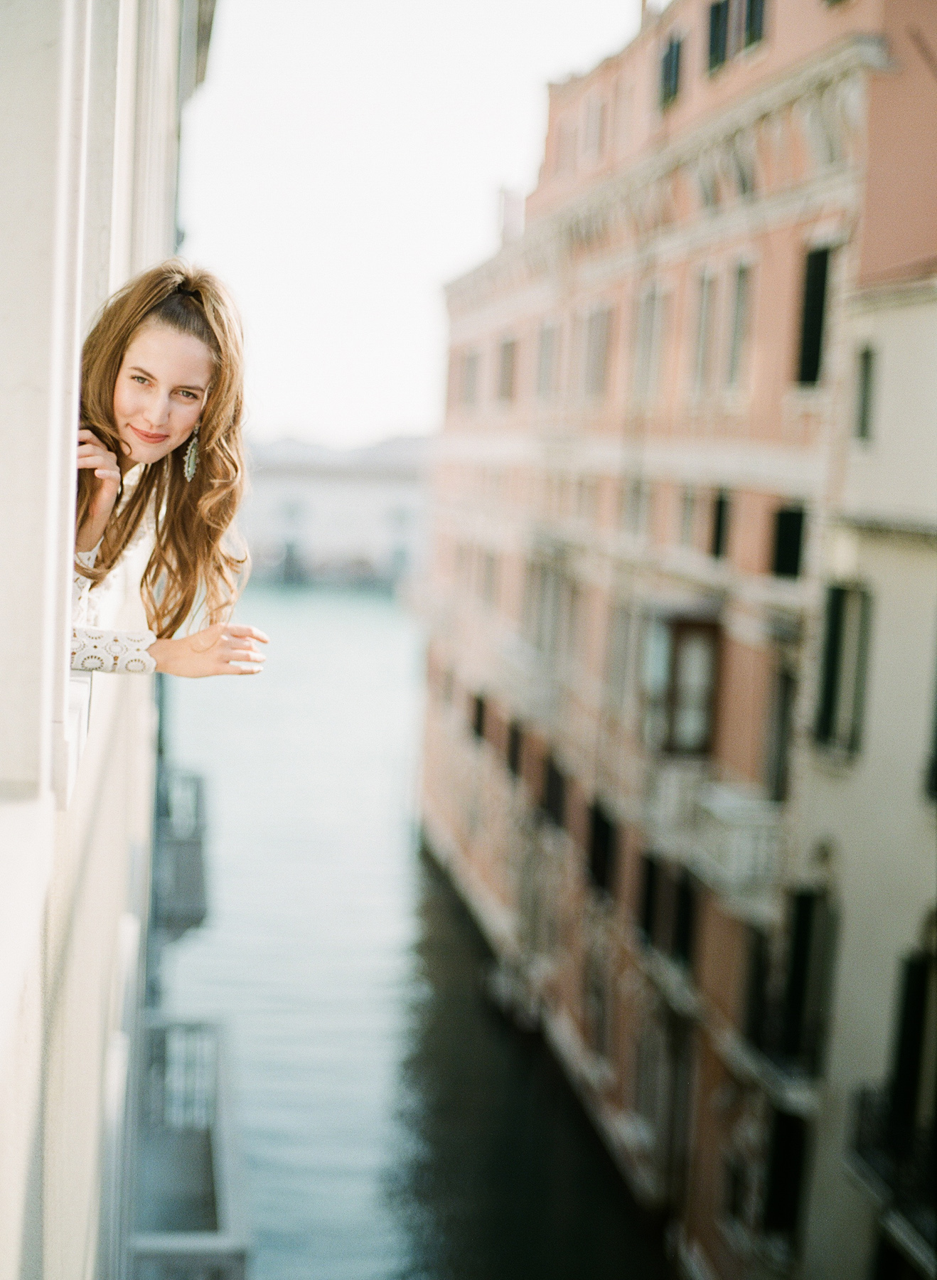 09 Venice Italy Photographer Wedding.jpg