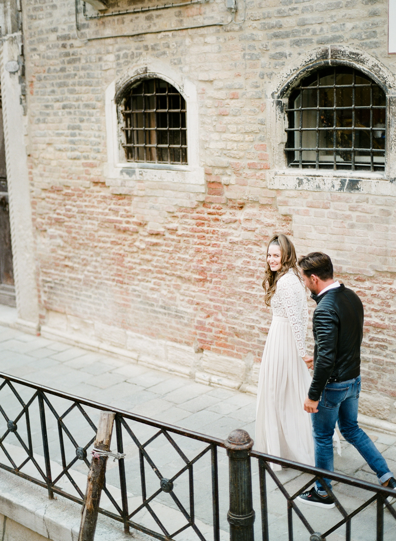 11 Venice Italy Photographer Wedding.jpg