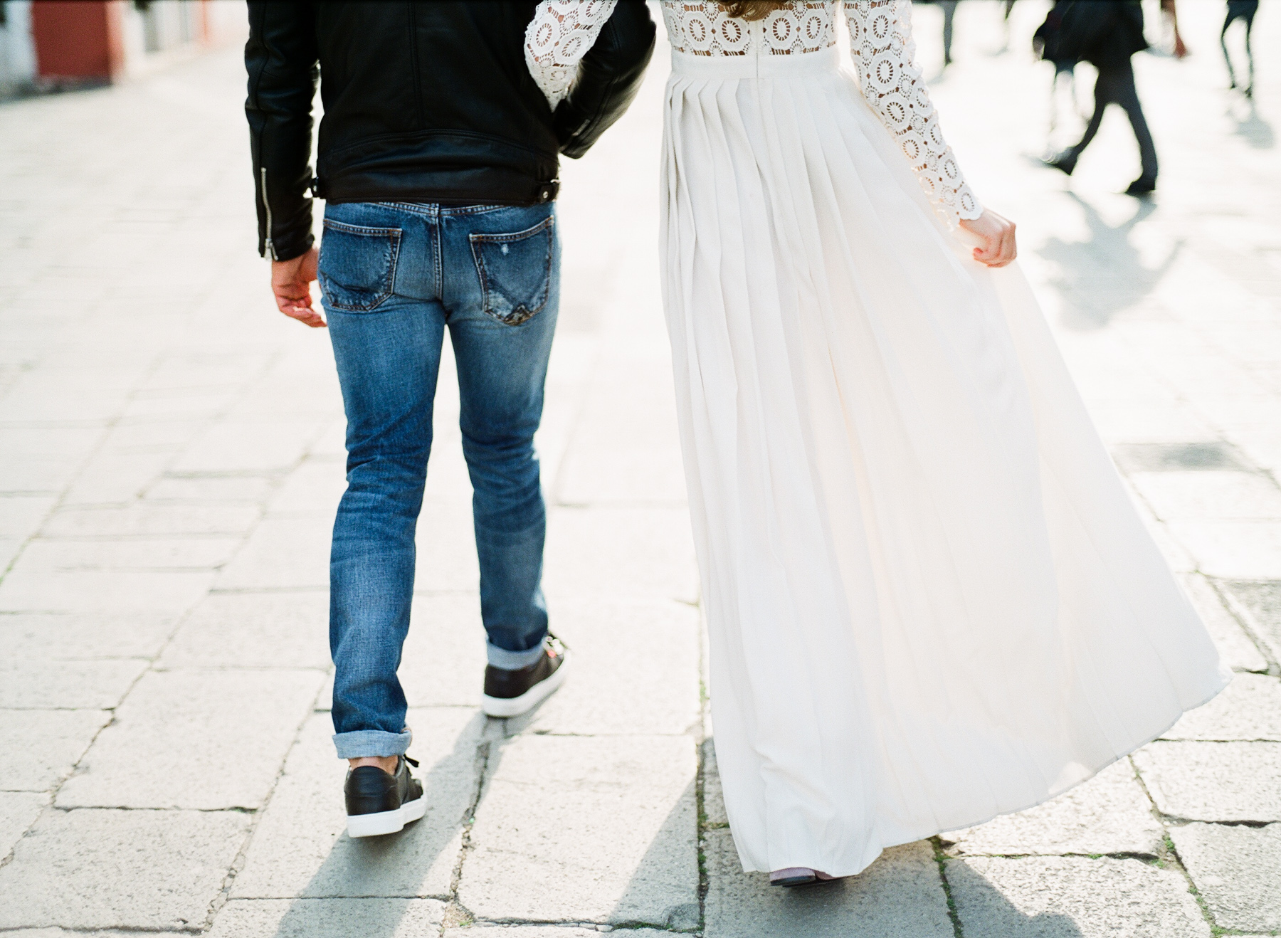 12 Venice Italy Photographer Wedding.jpg