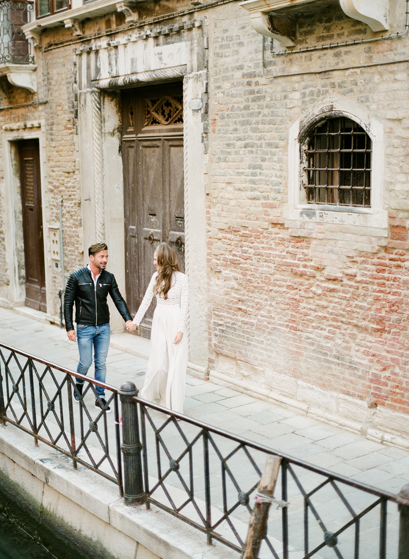 10 Venice Italy Photographer Wedding.jpg