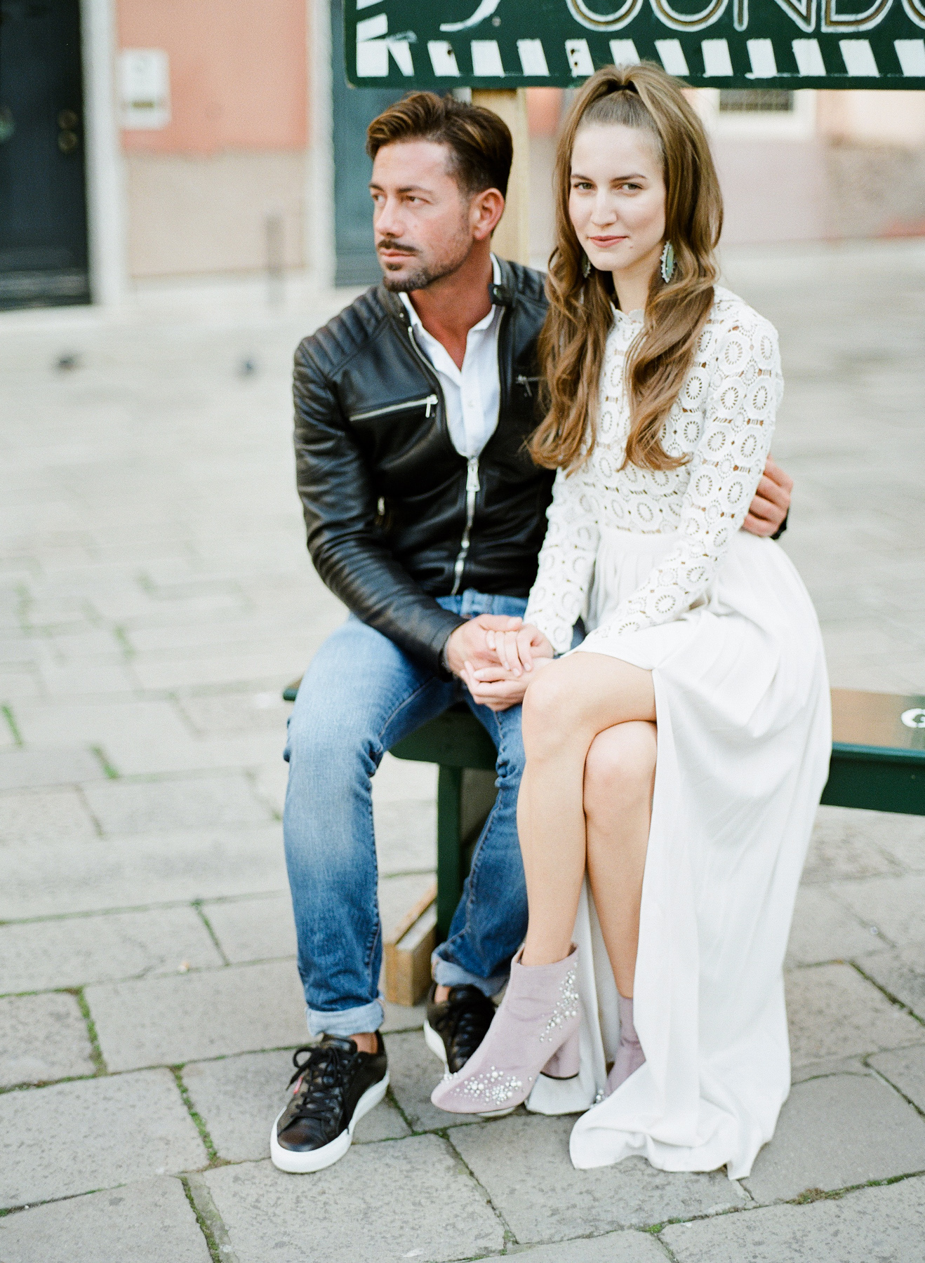 14 Venice Italy Photographer Wedding.jpg