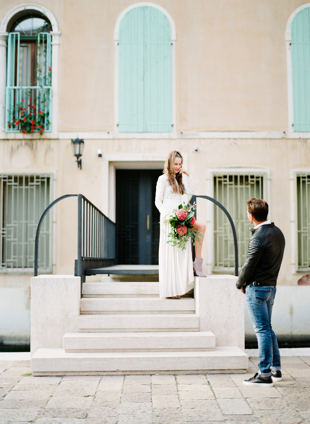 26 Venice Italy Photographer Wedding.jpg