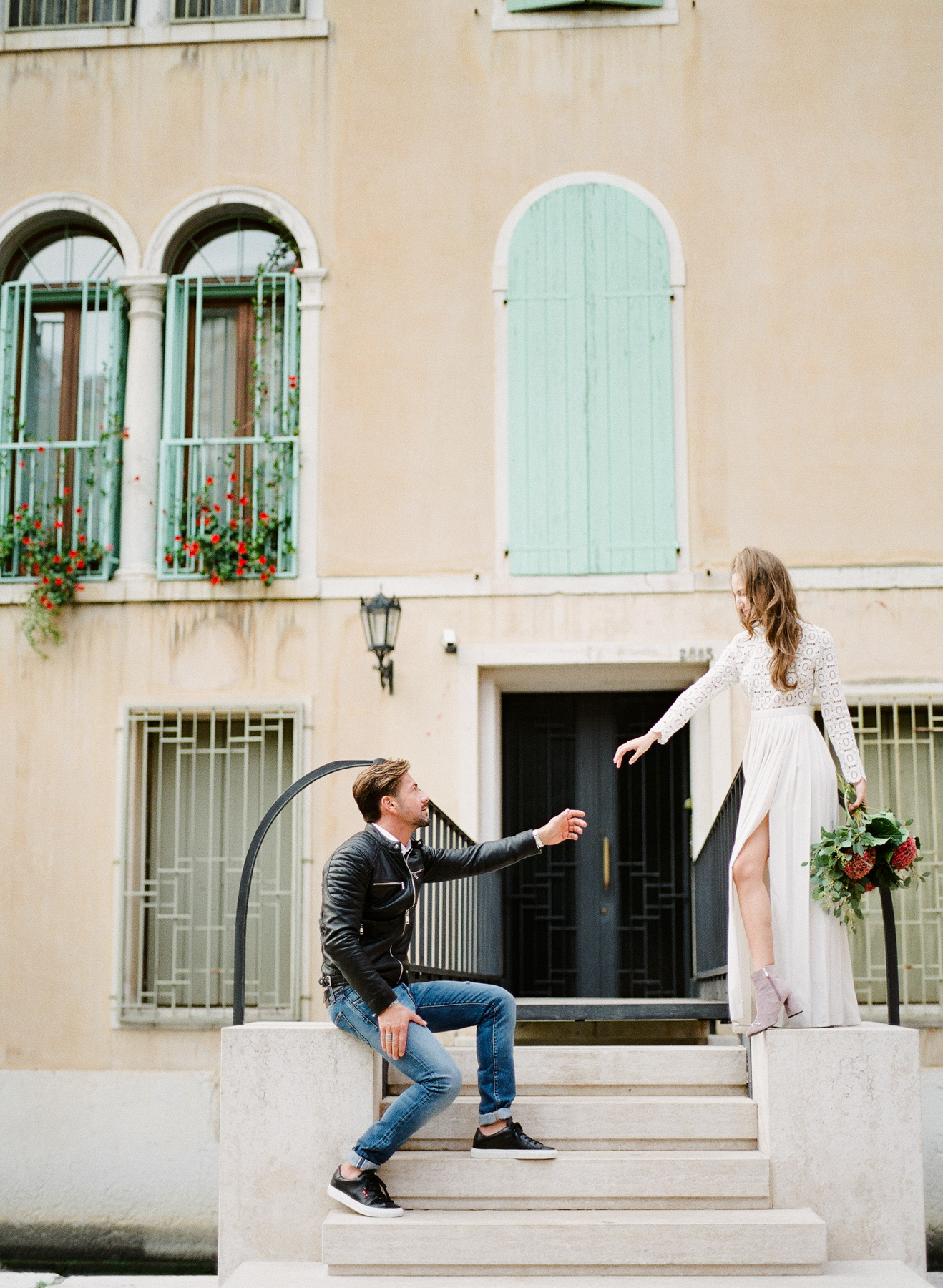 27 Venice Italy Photographer Wedding.jpg