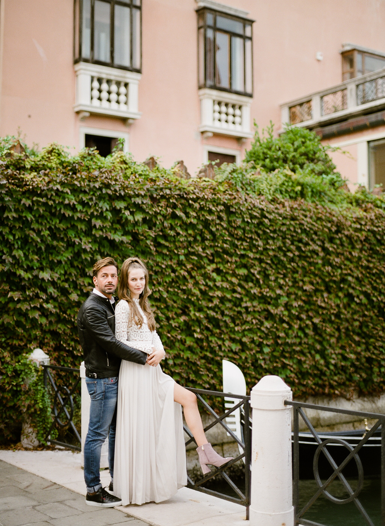 30 Venice Italy Photographer Wedding.jpg