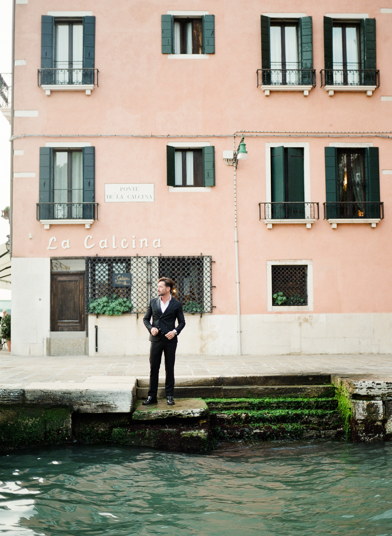 41 Venice Italy Photographer Wedding.jpg