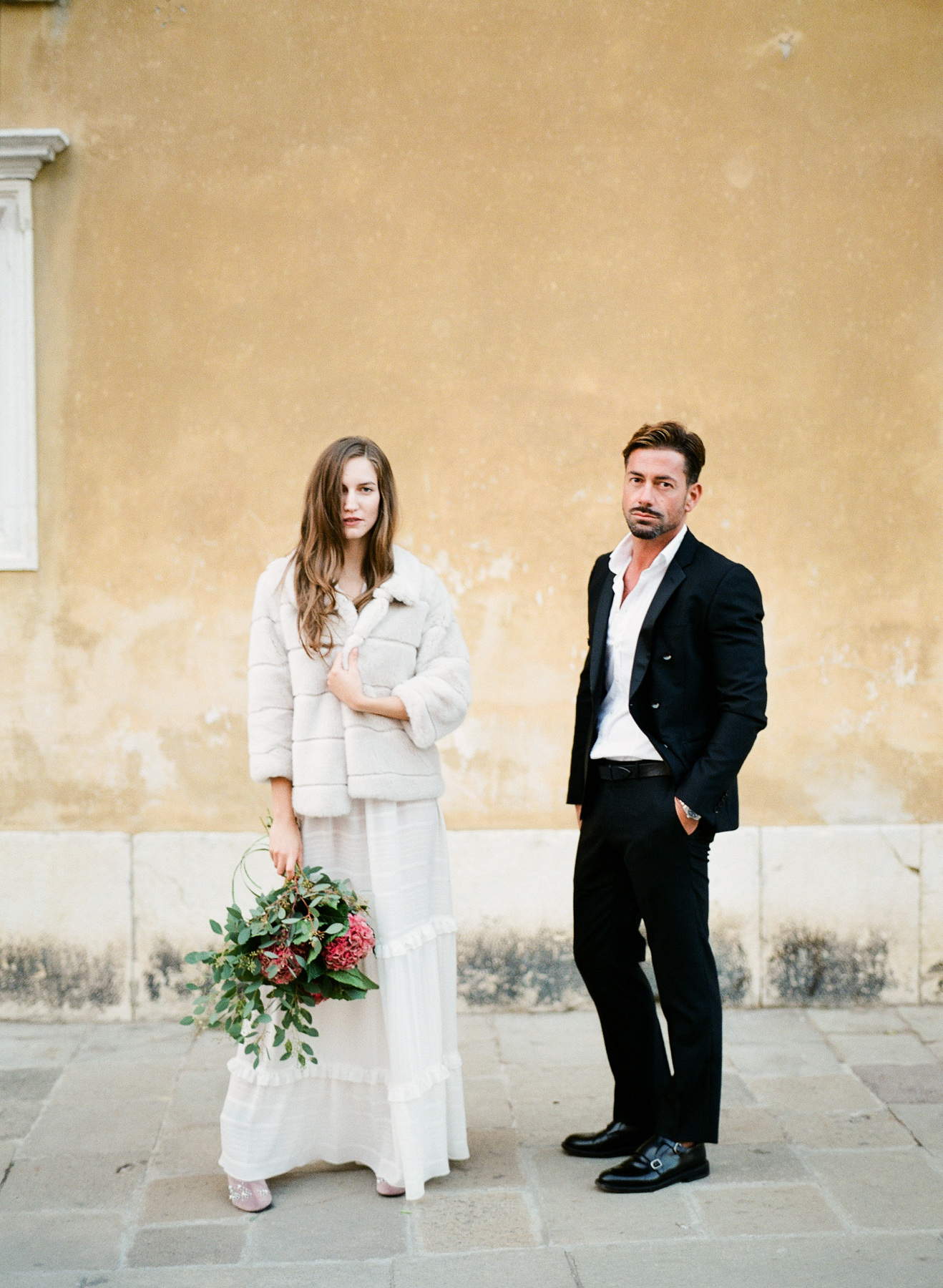 53 Venice Italy Photographer Wedding.jpg