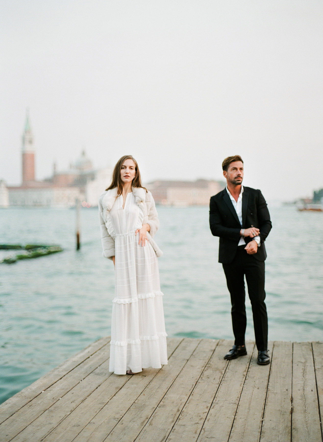 55 Venice Italy Photographer Wedding.jpg
