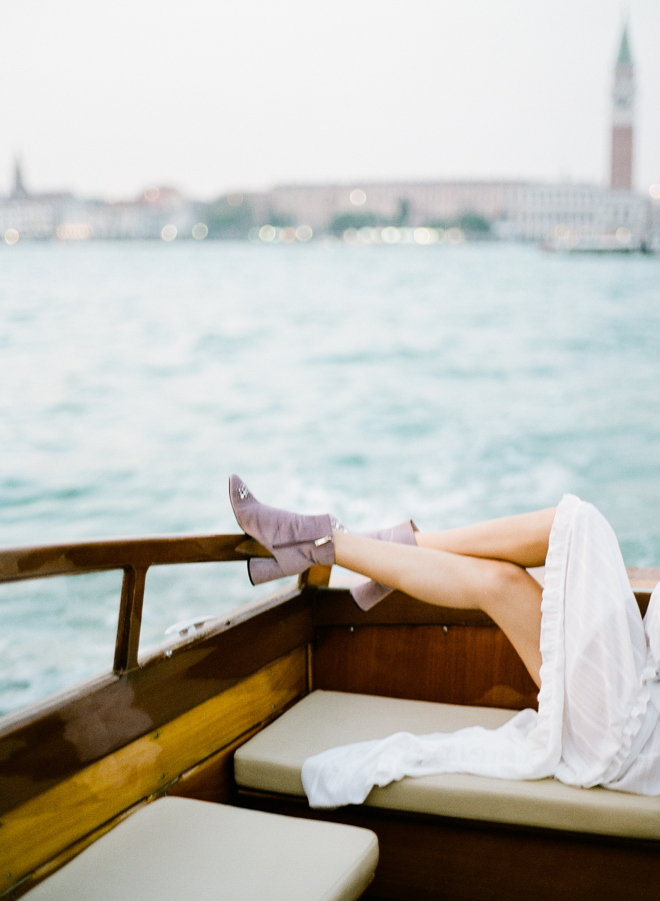 60 Venice Italy Photographer Wedding.jpg