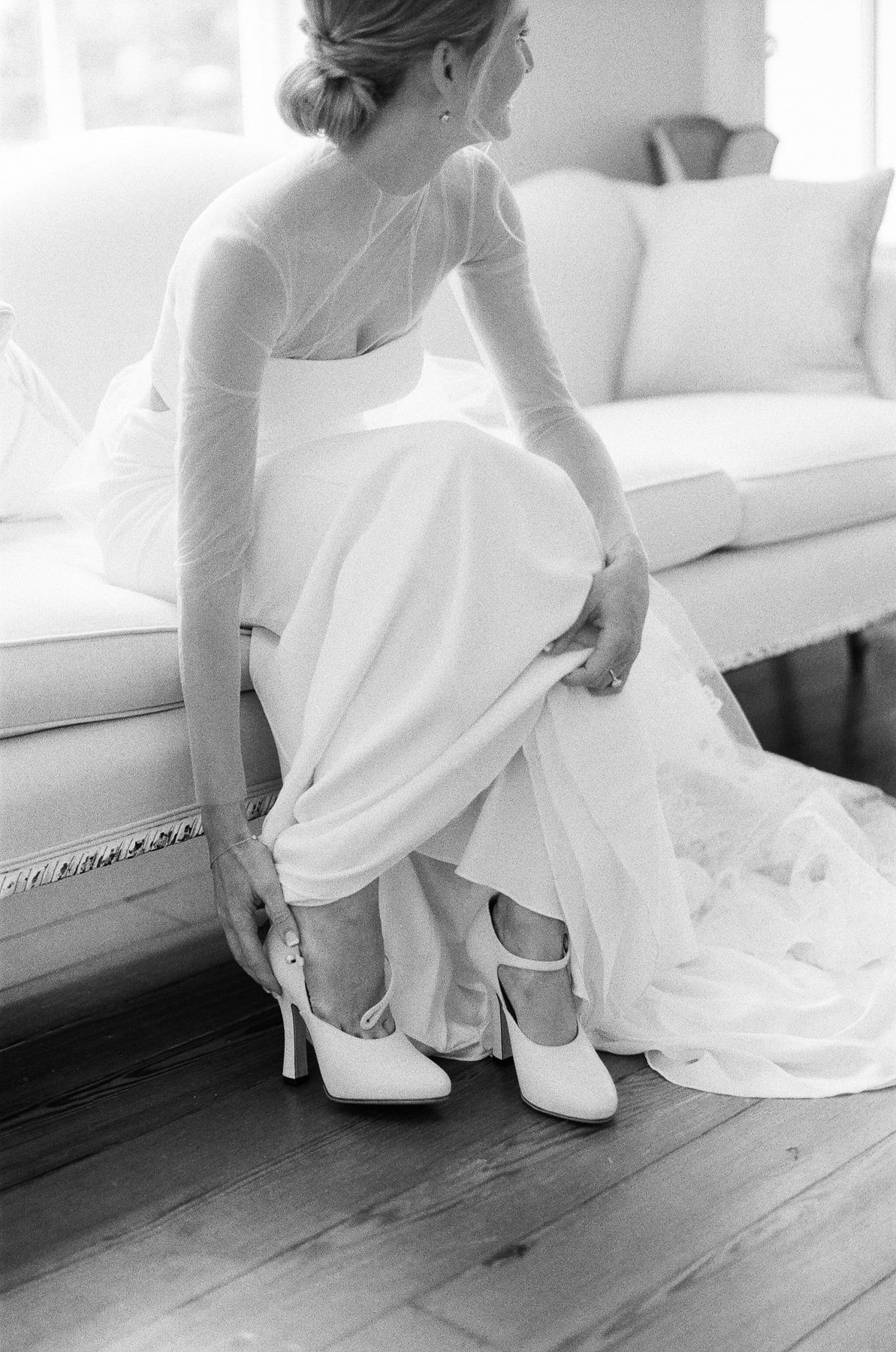 NC-wedding-photographer-best-02.jpg