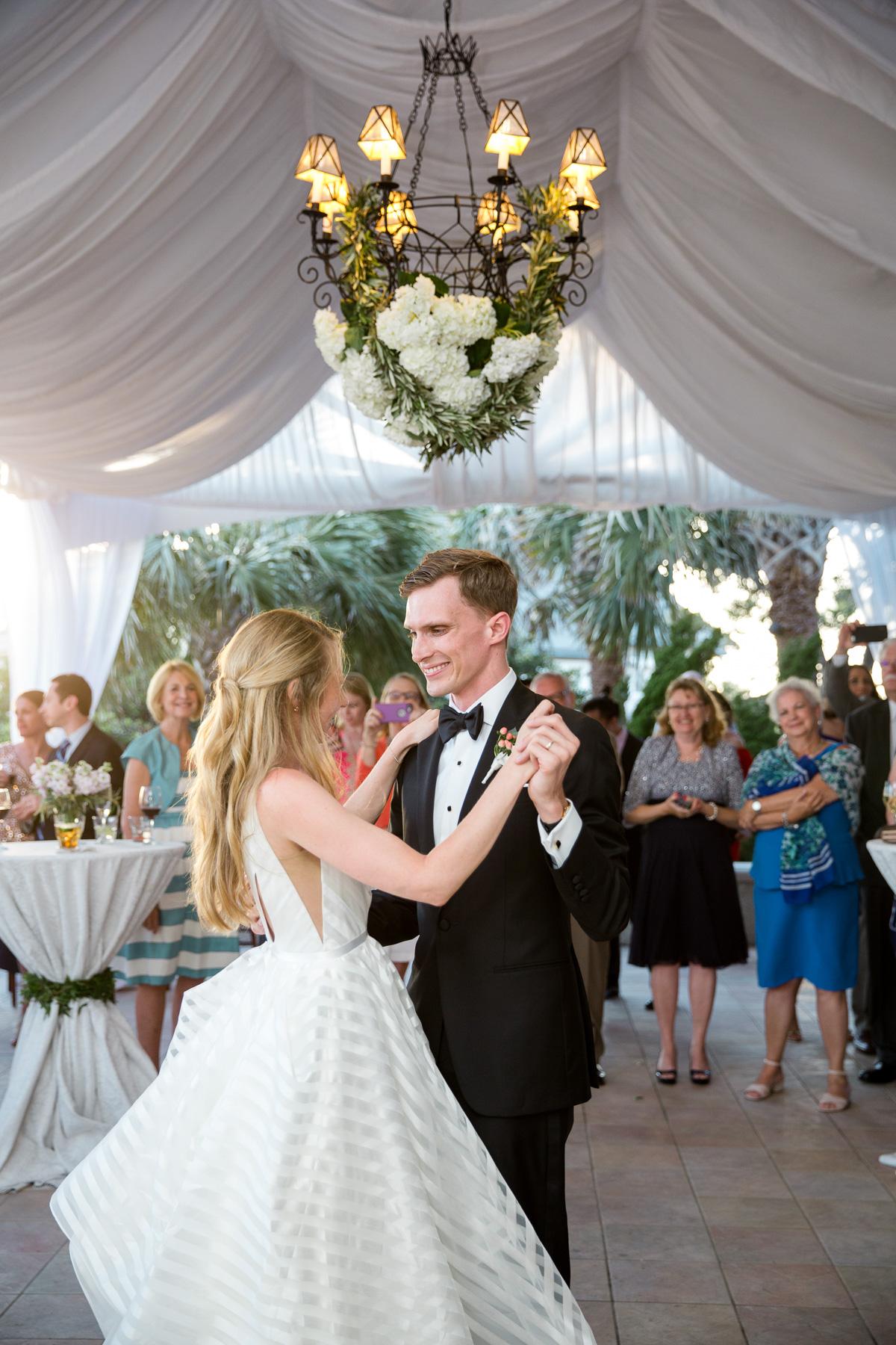 NC-wedding-photographer-best-01.jpg