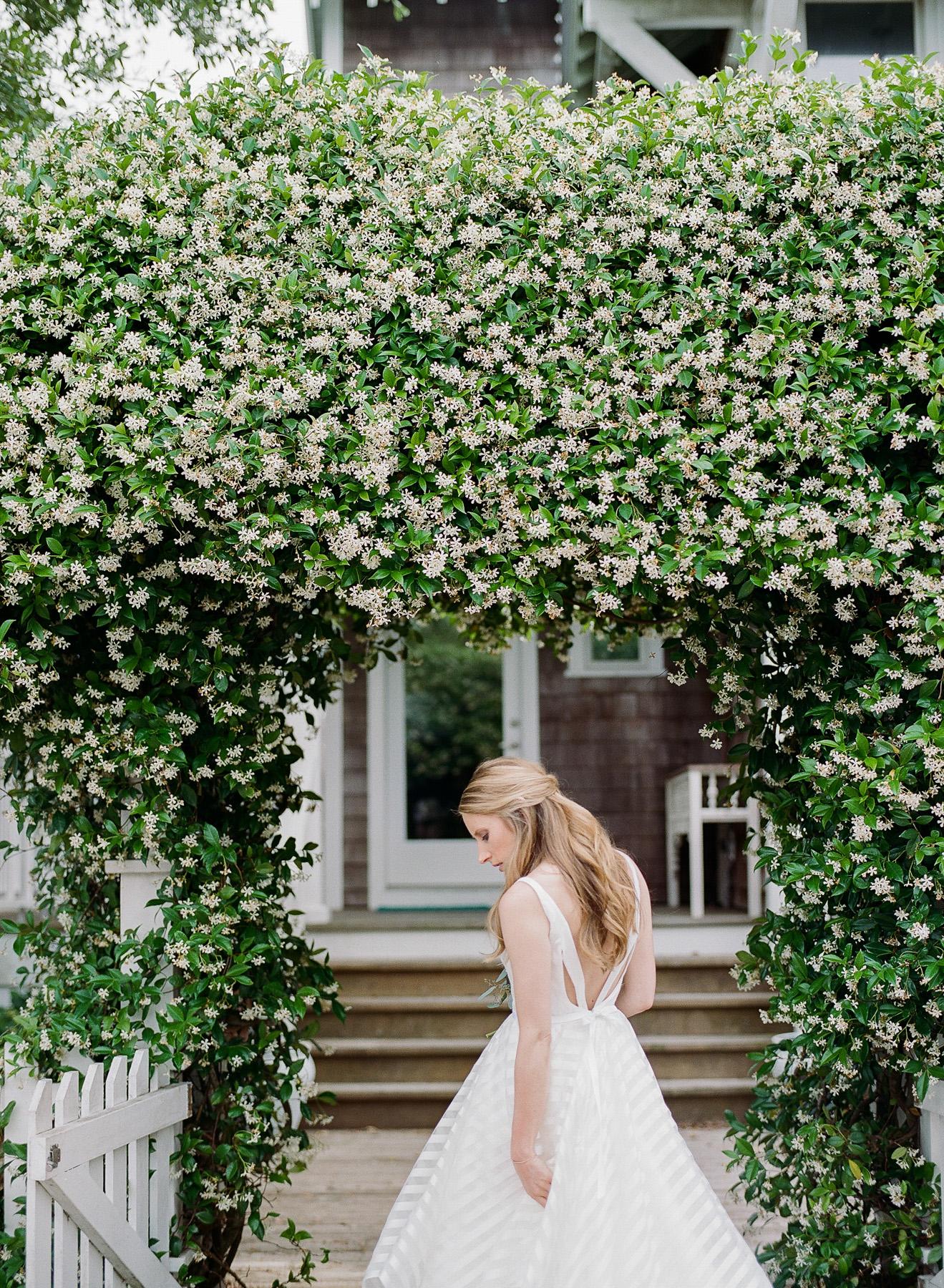 NC-wedding-photographer-best-03.jpg
