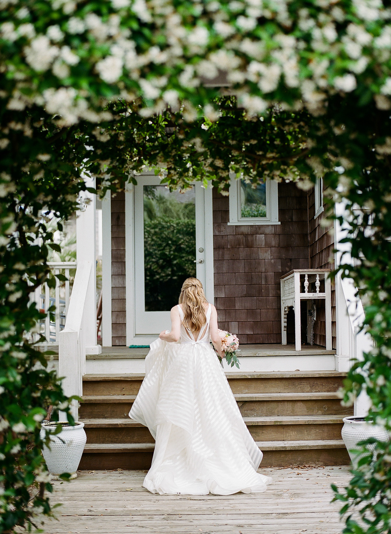NC-wedding-photographer-best-04.jpg
