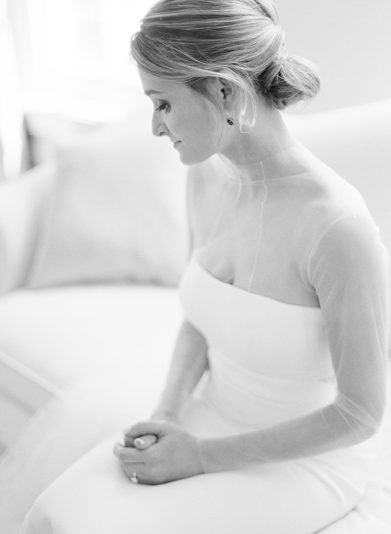 NC-wedding-photographer-best-05.jpg