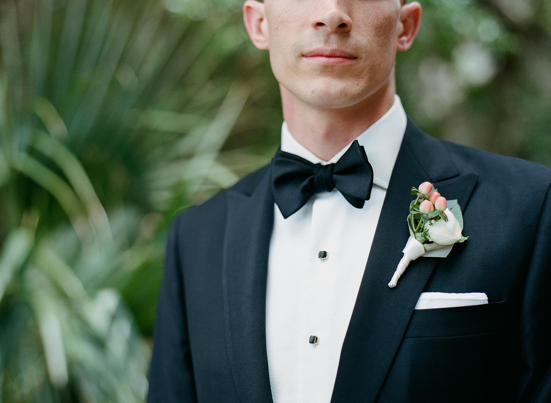 NC-wedding-photographer-best-07.jpg